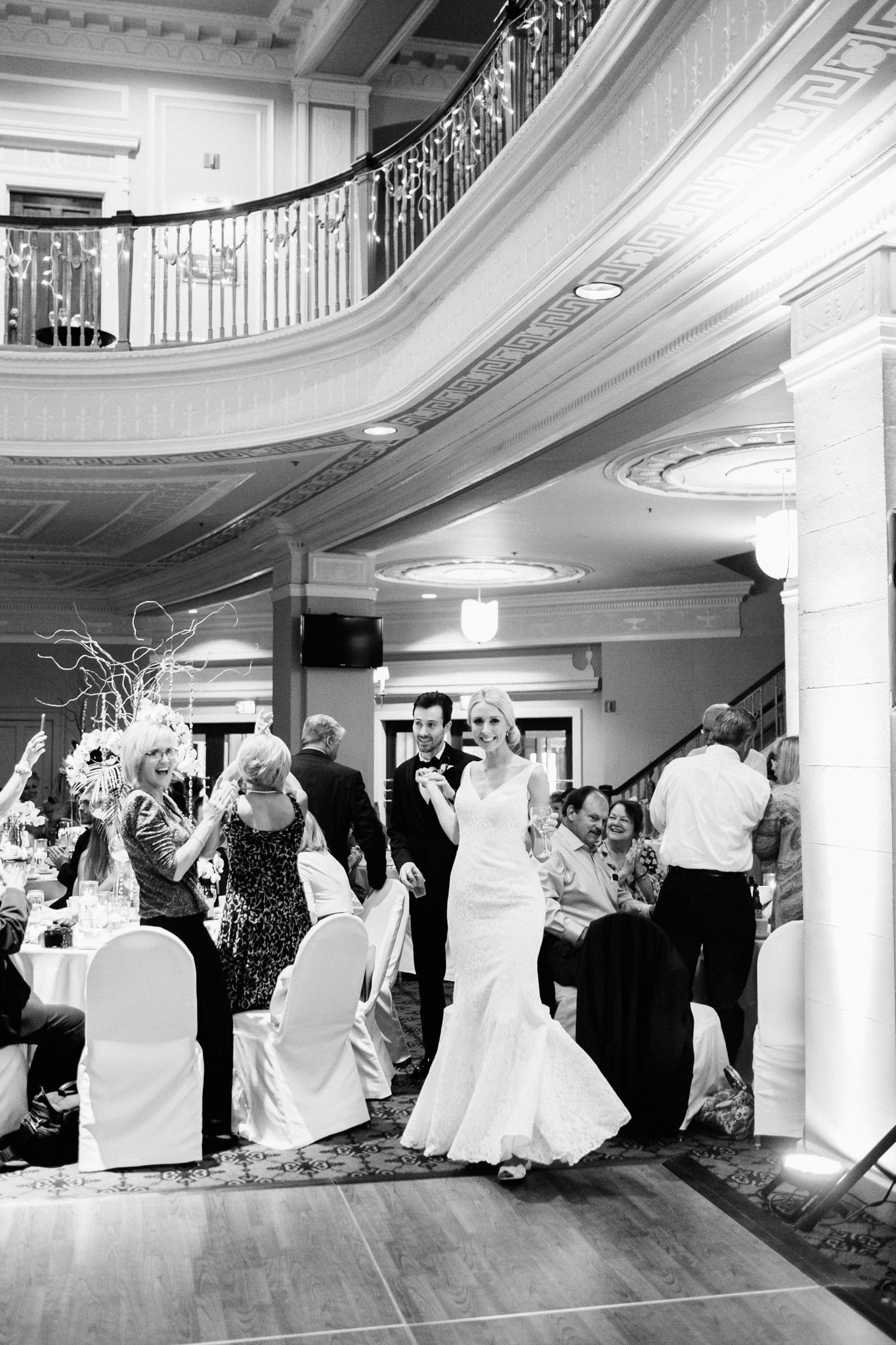 Brooke-Kyle-Indianapolis-Wedding-Blog-131.jpg