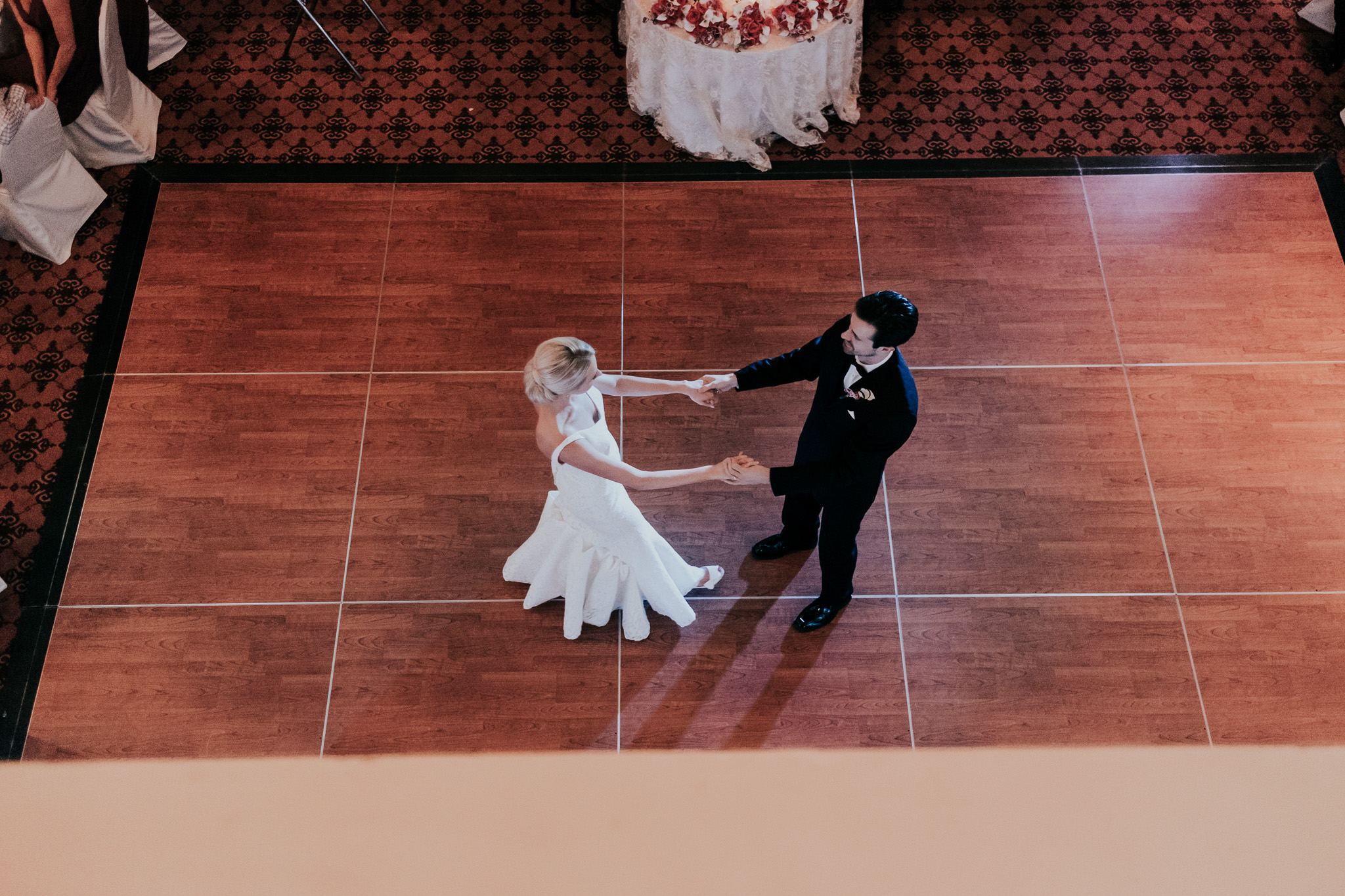 Brooke-Kyle-Indianapolis-Wedding-Blog-133.jpg