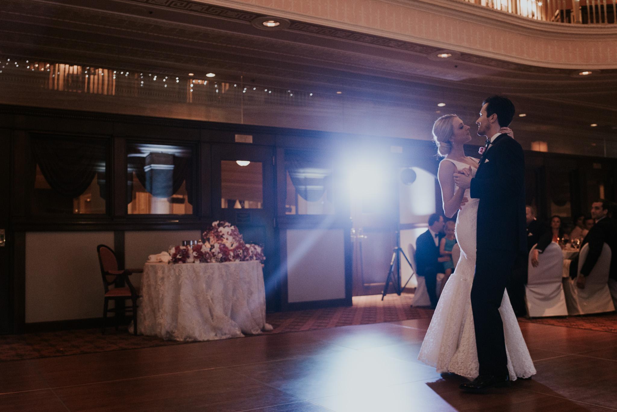 Brooke-Kyle-Indianapolis-Wedding-Blog-135.jpg