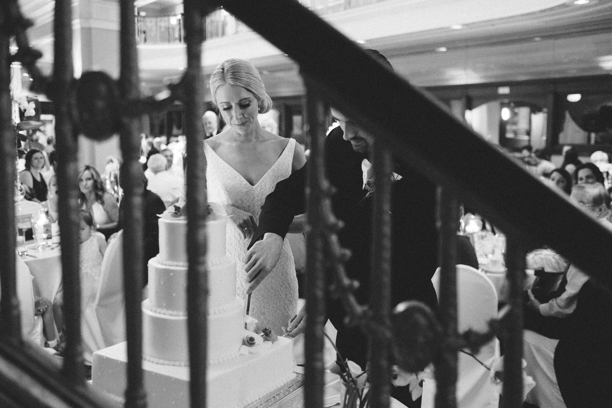 Brooke-Kyle-Indianapolis-Wedding-Blog-137.jpg