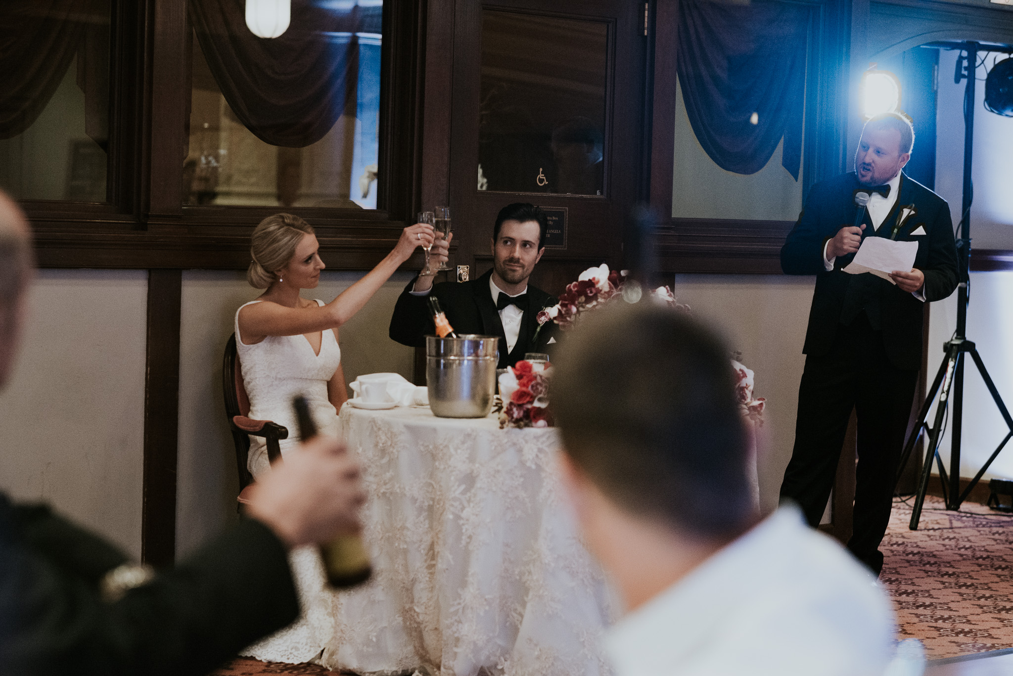 Brooke-Kyle-Indianapolis-Wedding-Blog-140.jpg