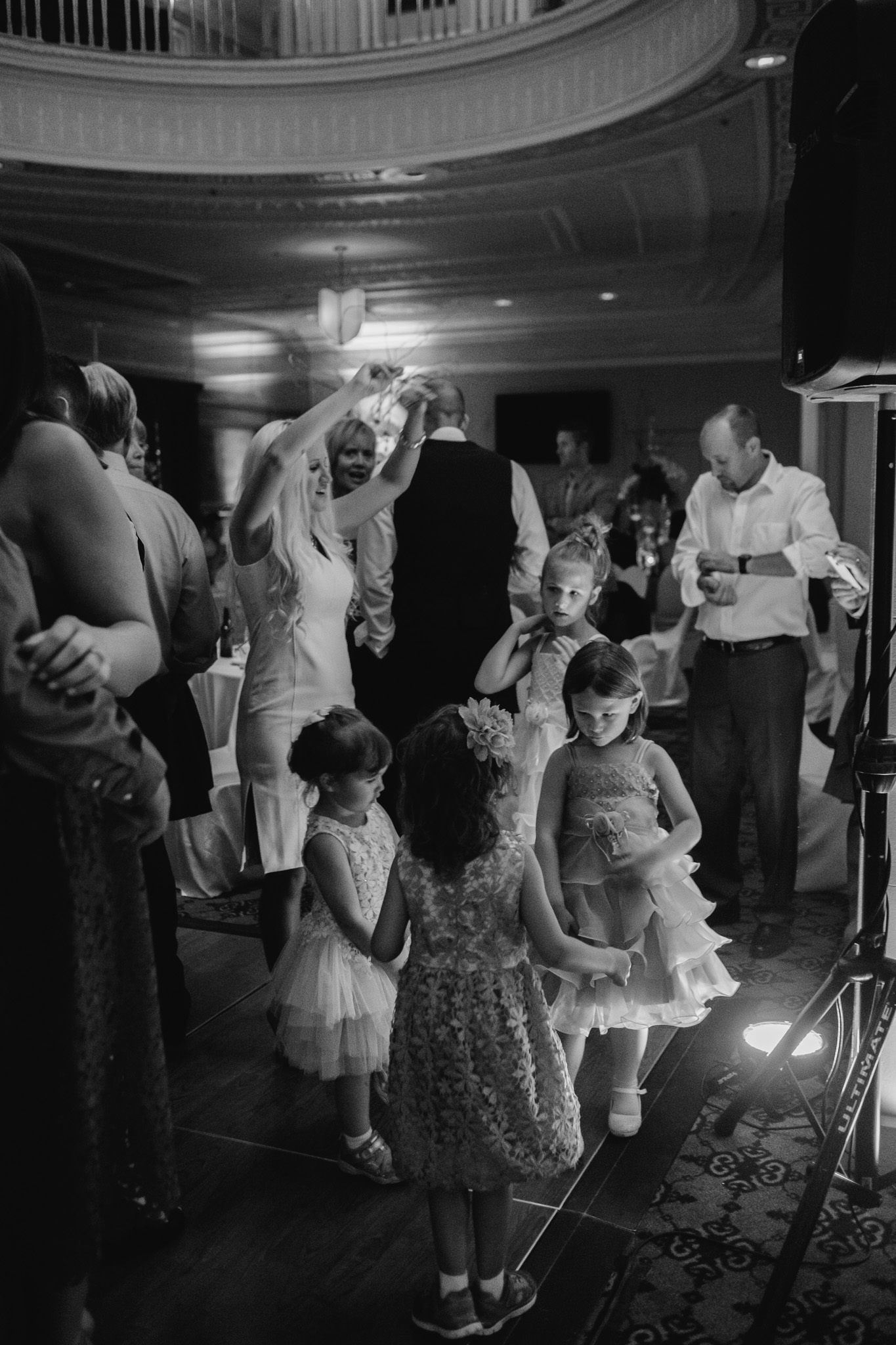 Brooke-Kyle-Indianapolis-Wedding-Blog-142.jpg