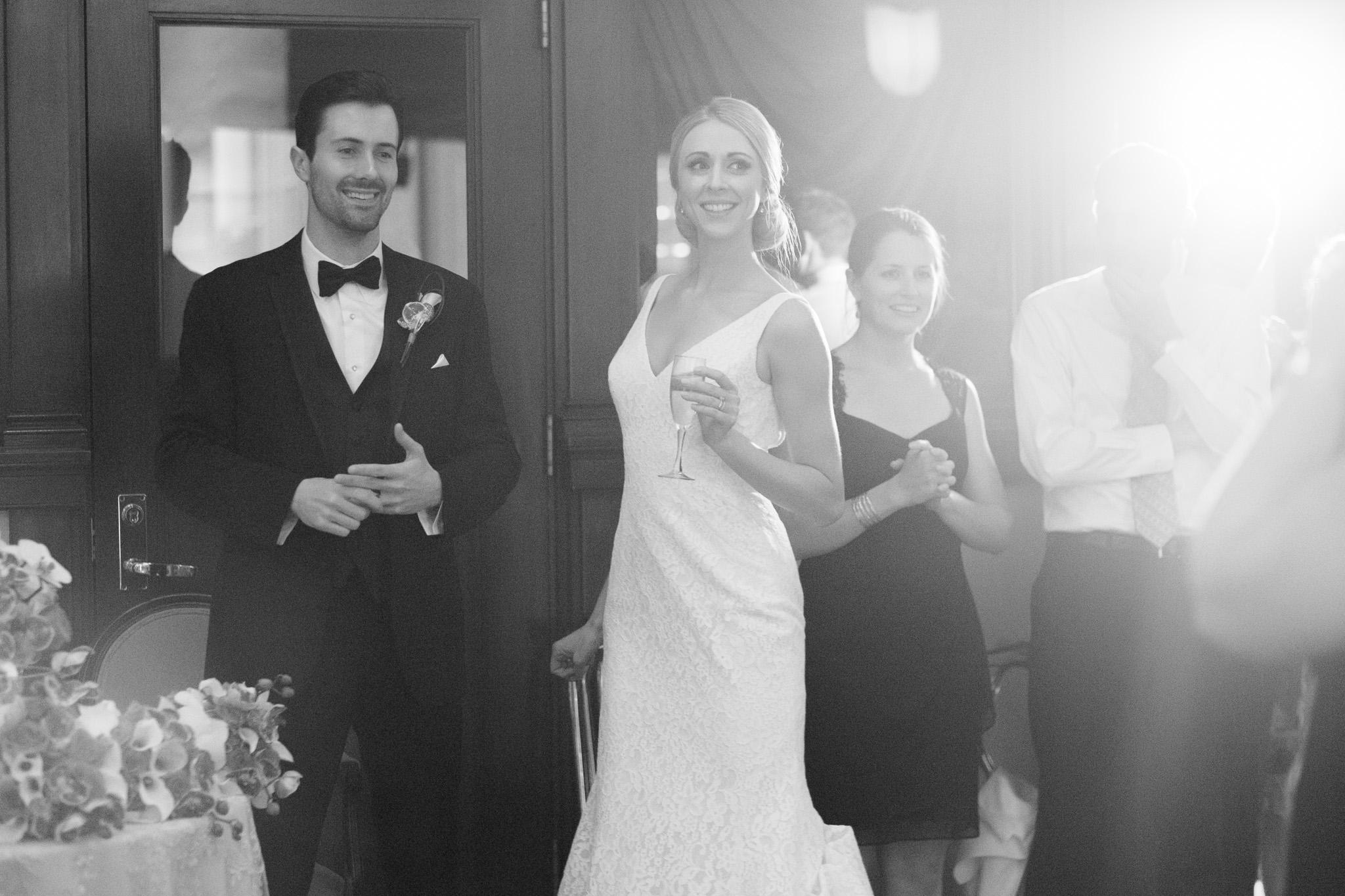 Brooke-Kyle-Indianapolis-Wedding-Blog-141.jpg