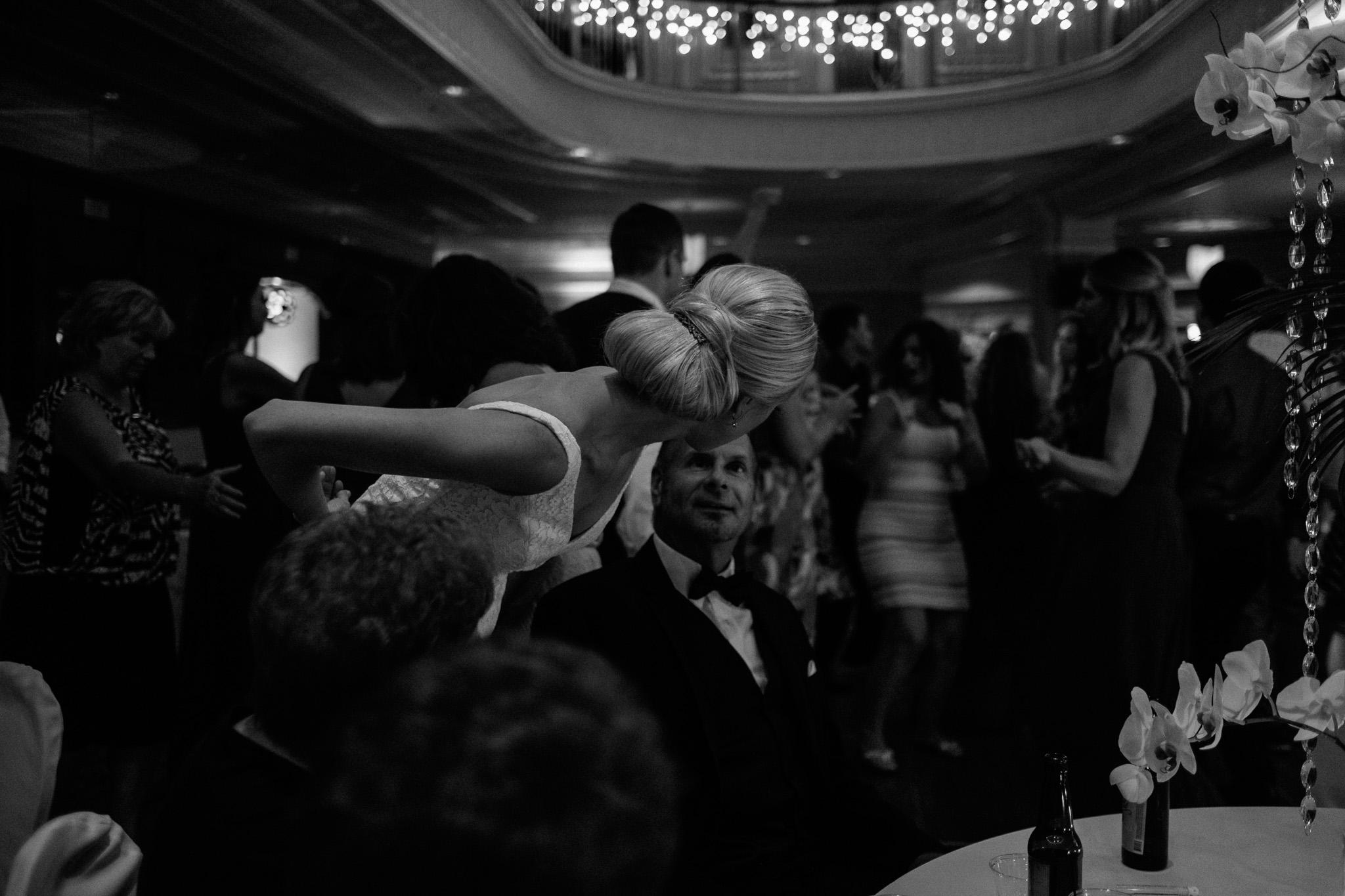 Brooke-Kyle-Indianapolis-Wedding-Blog-143.jpg