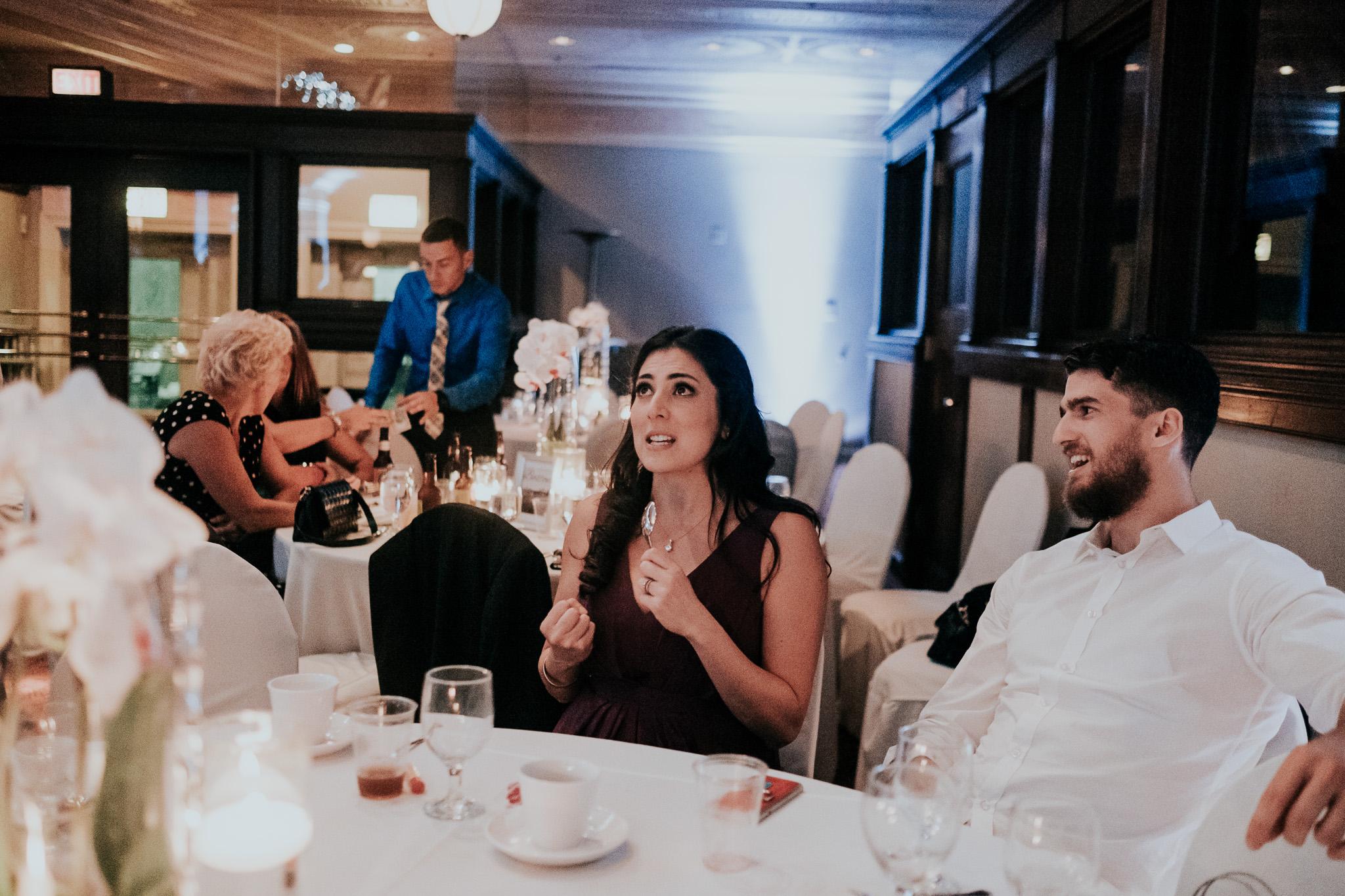 Brooke-Kyle-Indianapolis-Wedding-Blog-145.jpg