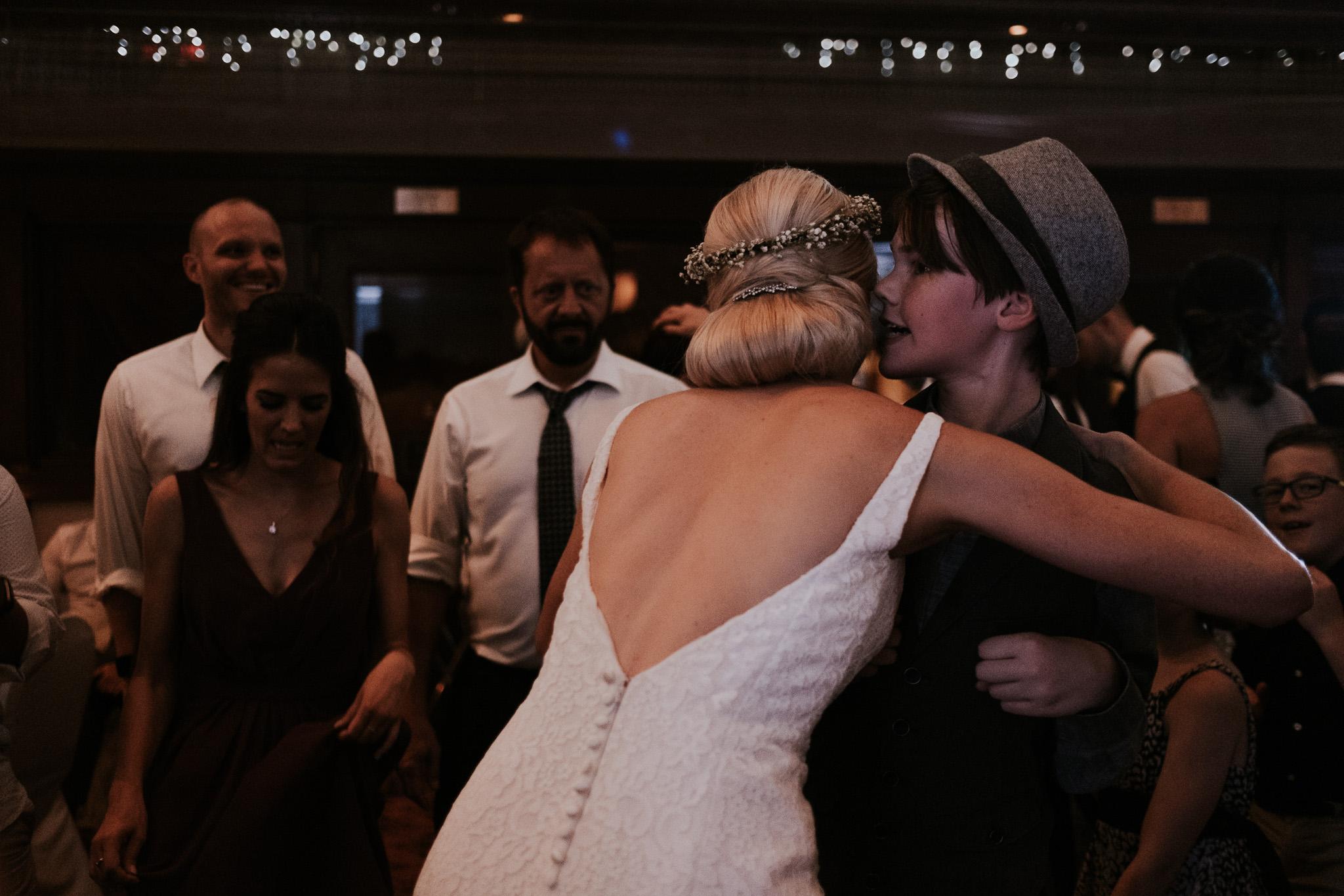 Brooke-Kyle-Indianapolis-Wedding-Blog-146.jpg