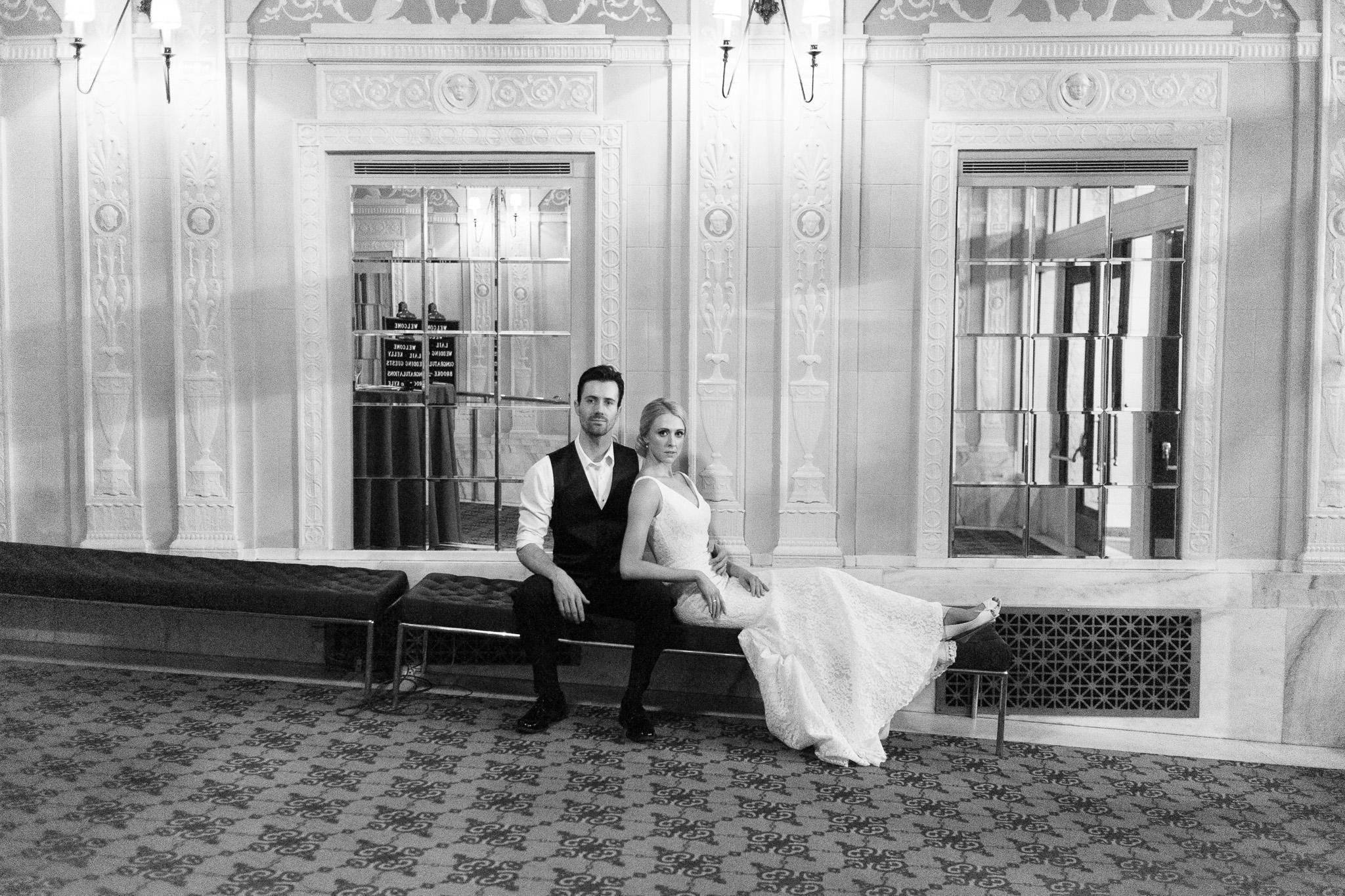 Brooke-Kyle-Indianapolis-Wedding-Blog-148.jpg