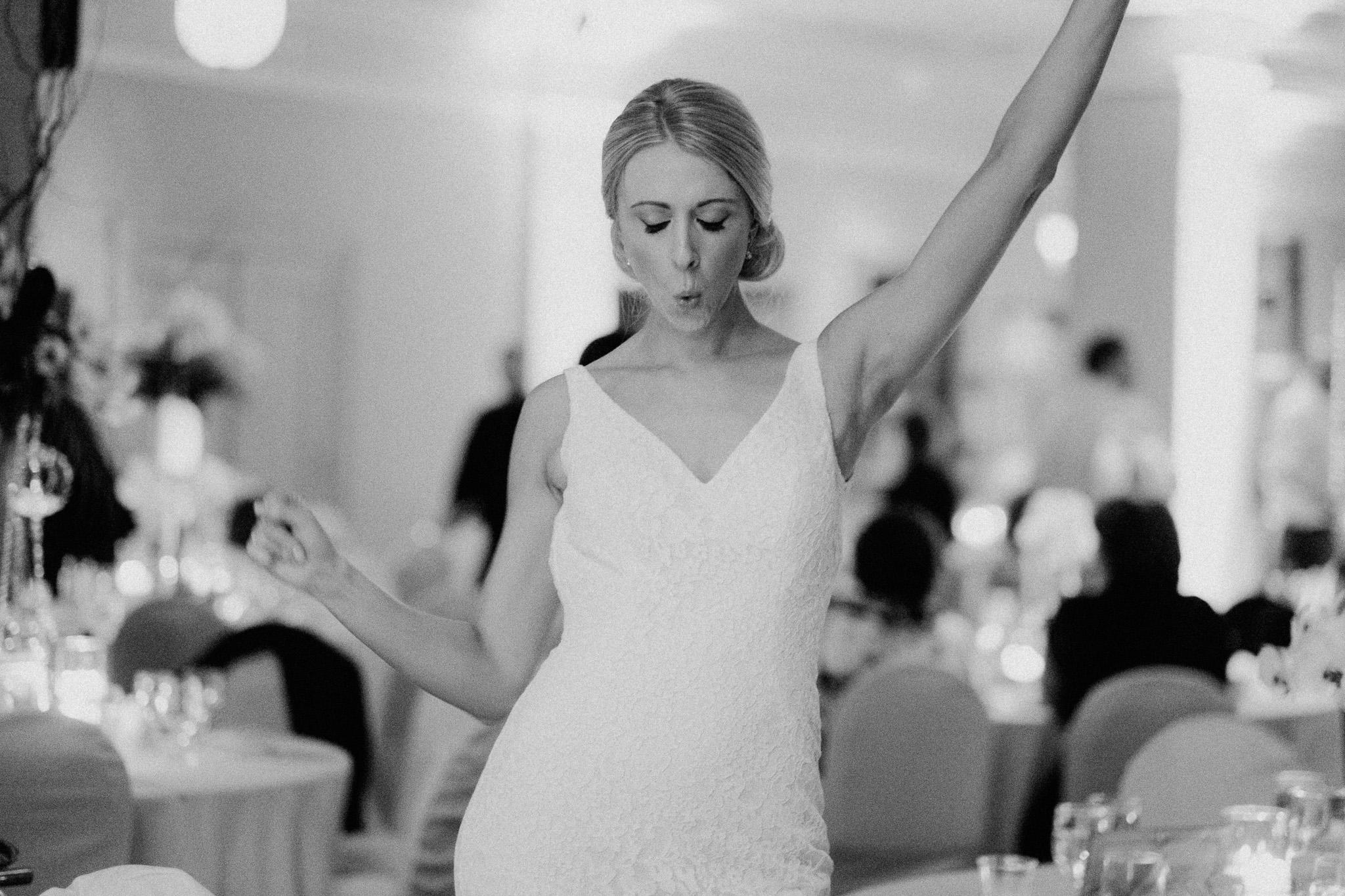 Brooke-Kyle-Indianapolis-Wedding-Blog-149.jpg