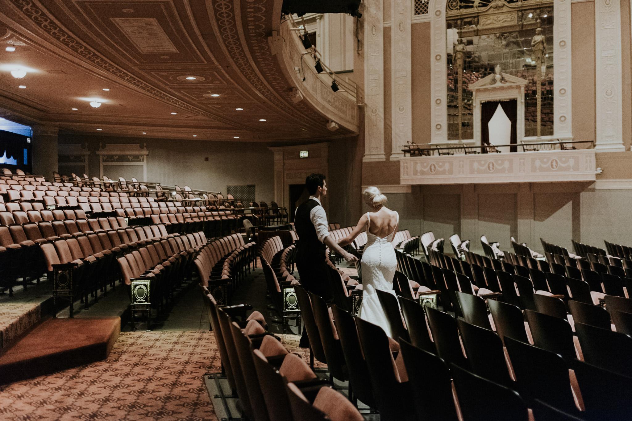 Brooke-Kyle-Indianapolis-Wedding-Blog-150.jpg