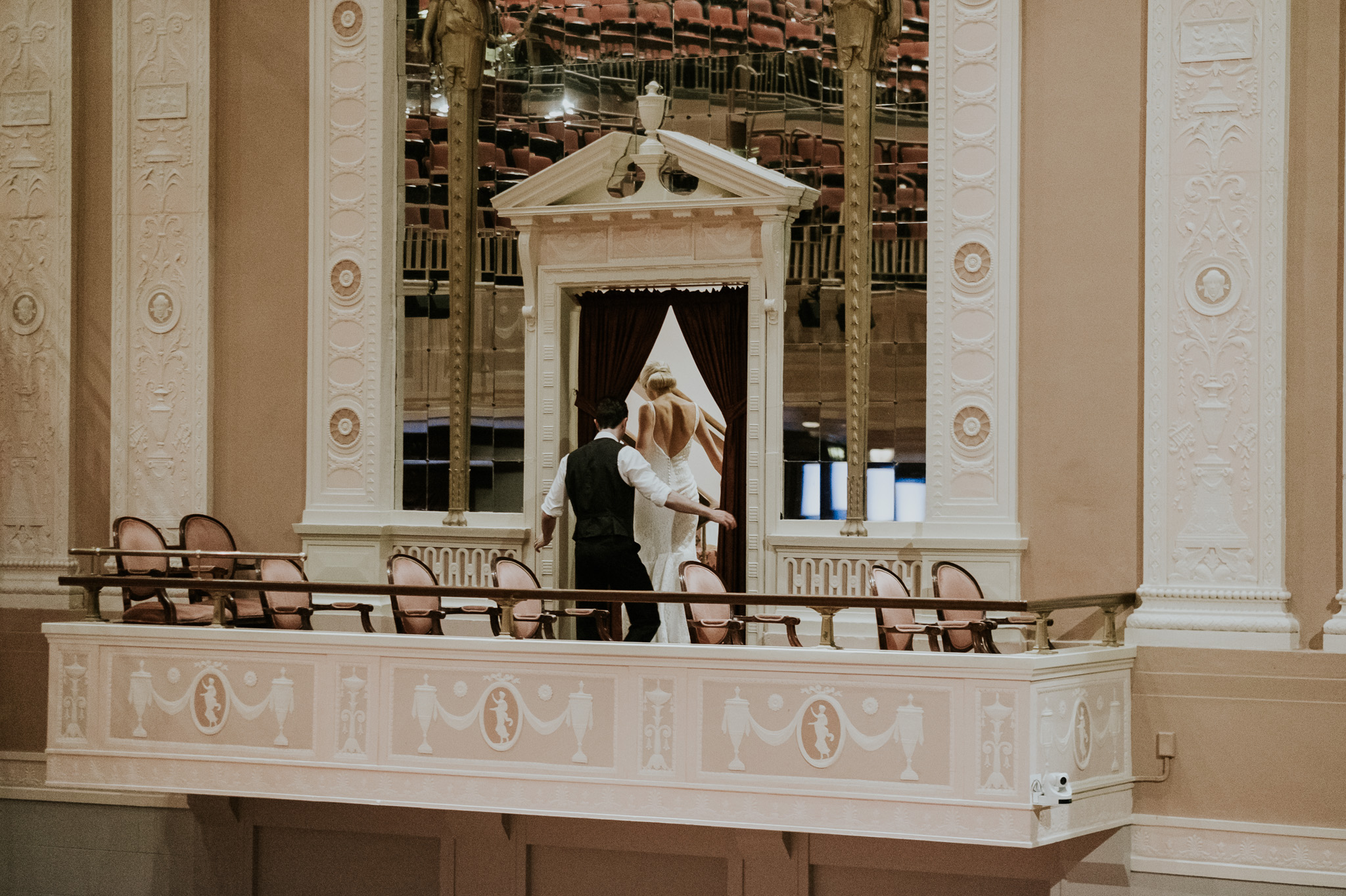 Brooke-Kyle-Indianapolis-Wedding-Blog-152.jpg