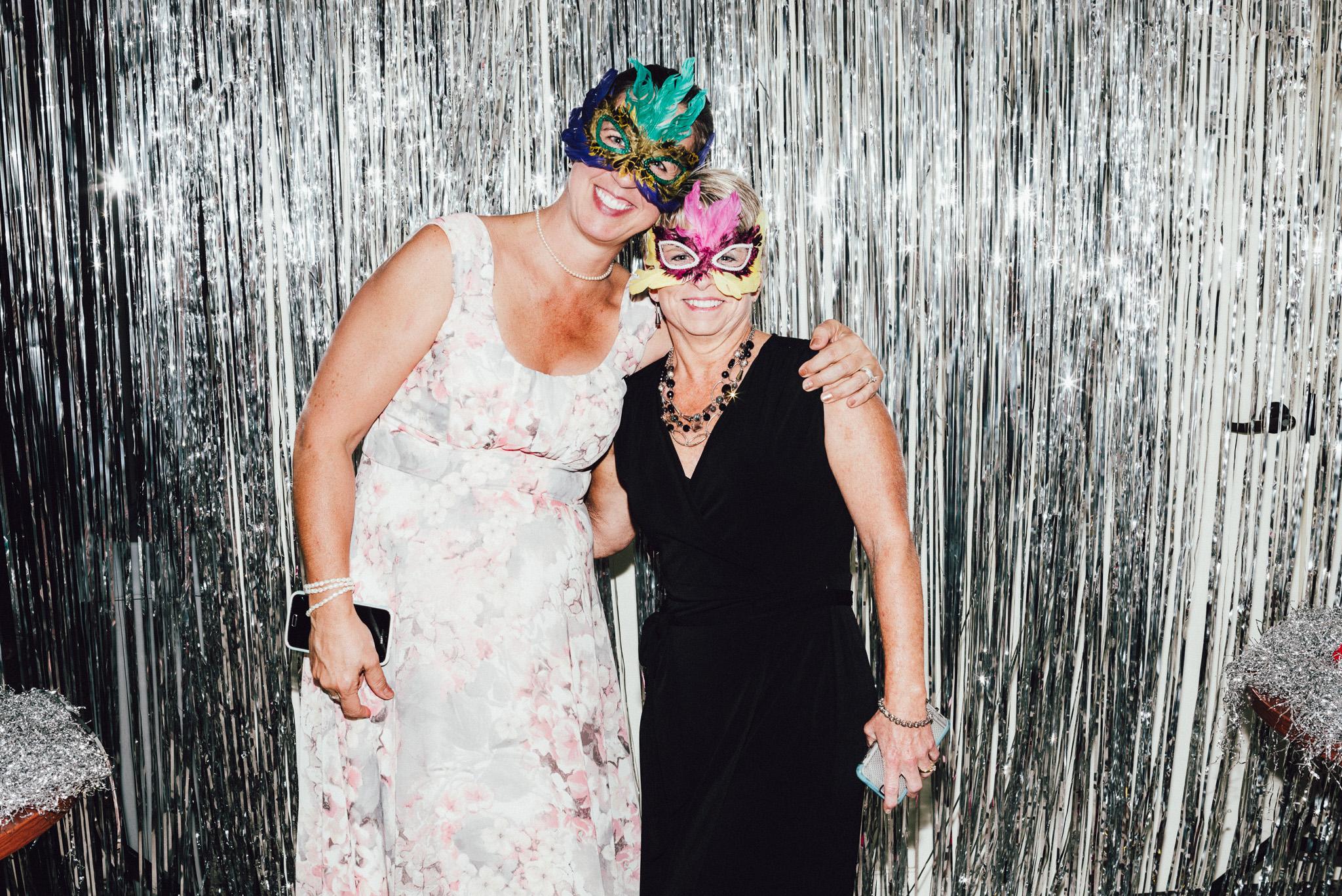 Brooke-Kyle-Indianapolis-Wedding-Blog-157.jpg