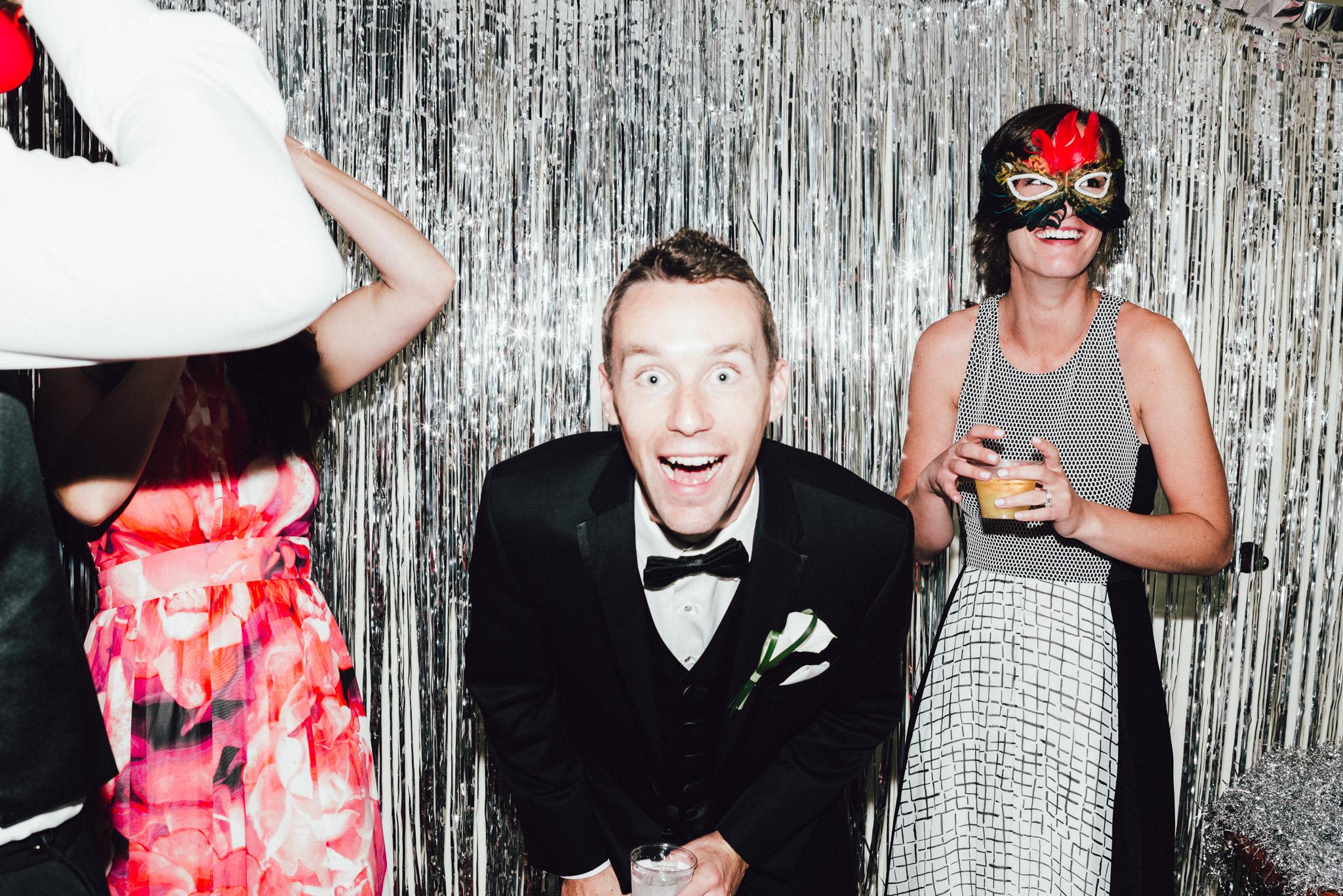 Brooke-Kyle-Indianapolis-Wedding-Blog-159.jpg