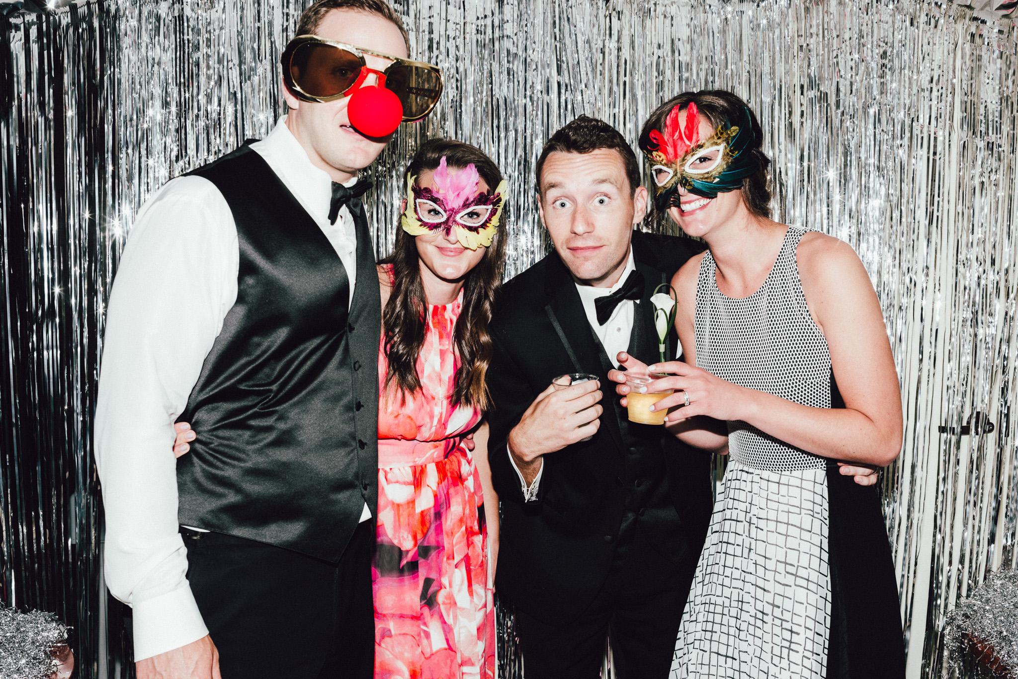 Brooke-Kyle-Indianapolis-Wedding-Blog-160.jpg