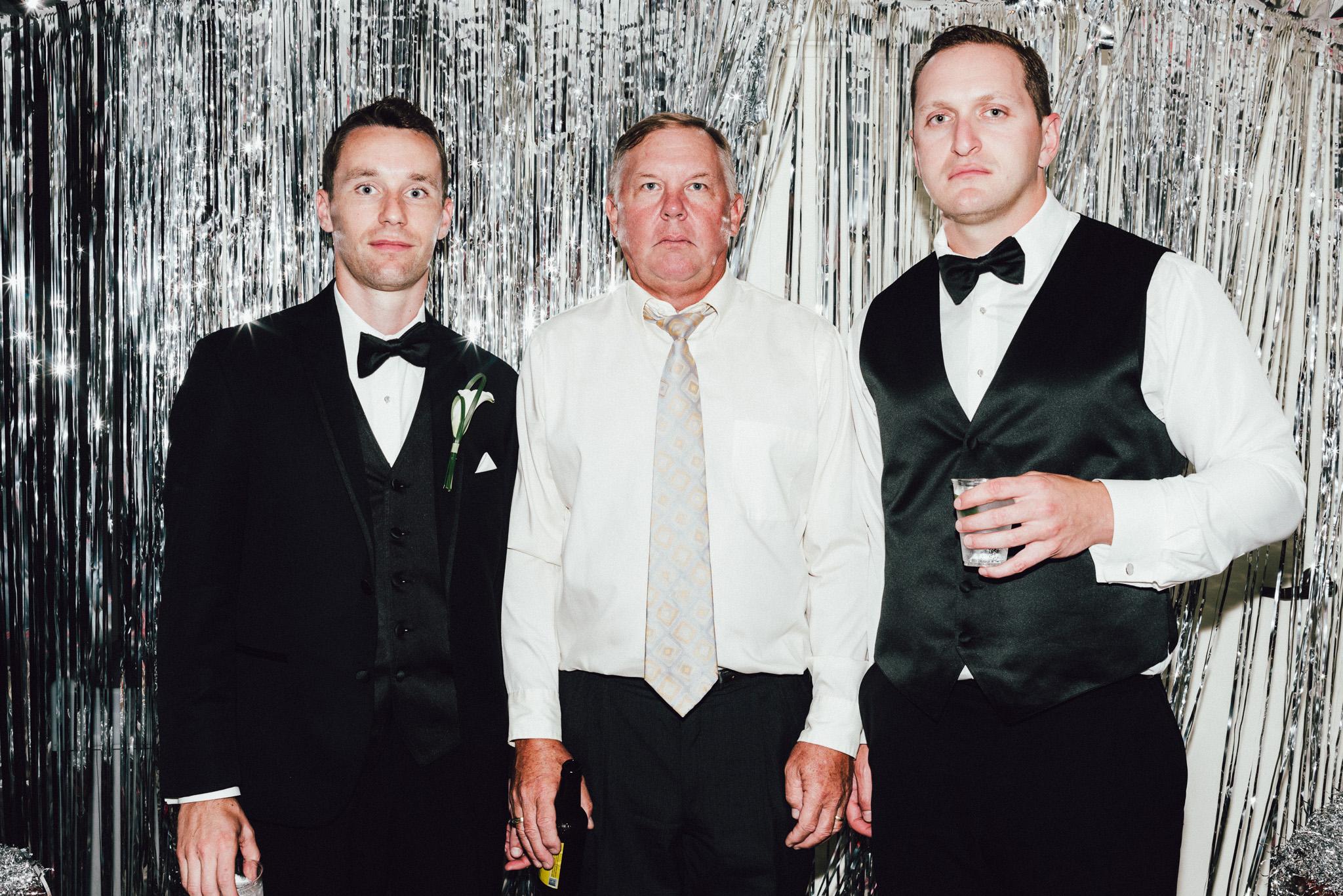 Brooke-Kyle-Indianapolis-Wedding-Blog-161.jpg
