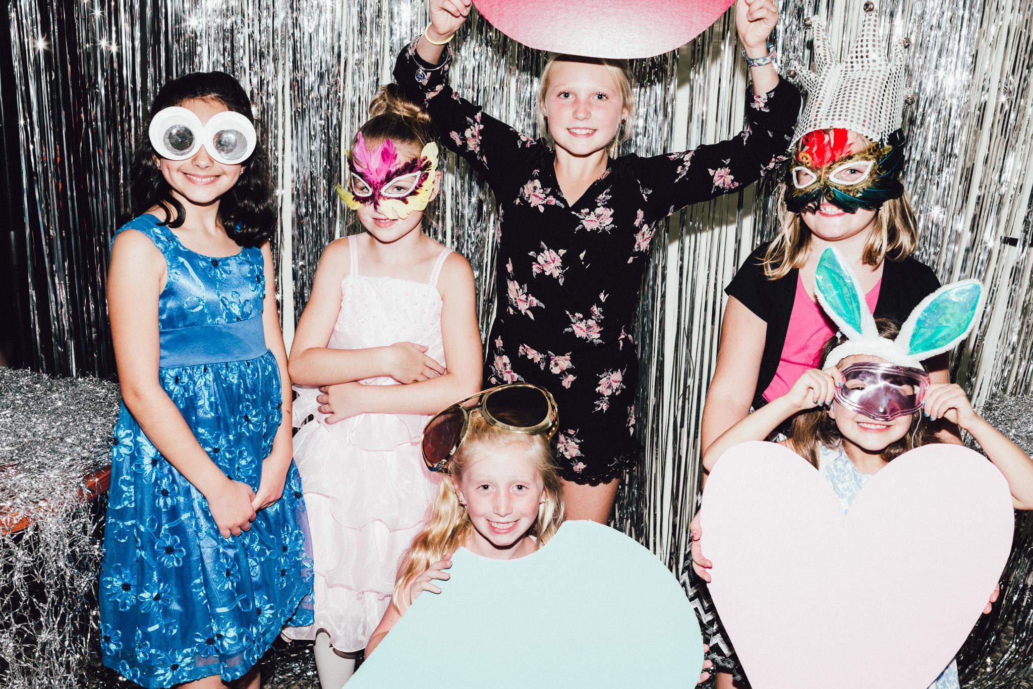 Brooke-Kyle-Indianapolis-Wedding-Blog-164.jpg