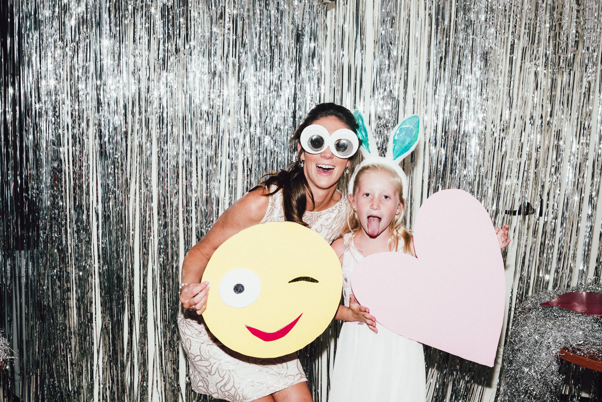 Brooke-Kyle-Indianapolis-Wedding-Blog-166.jpg