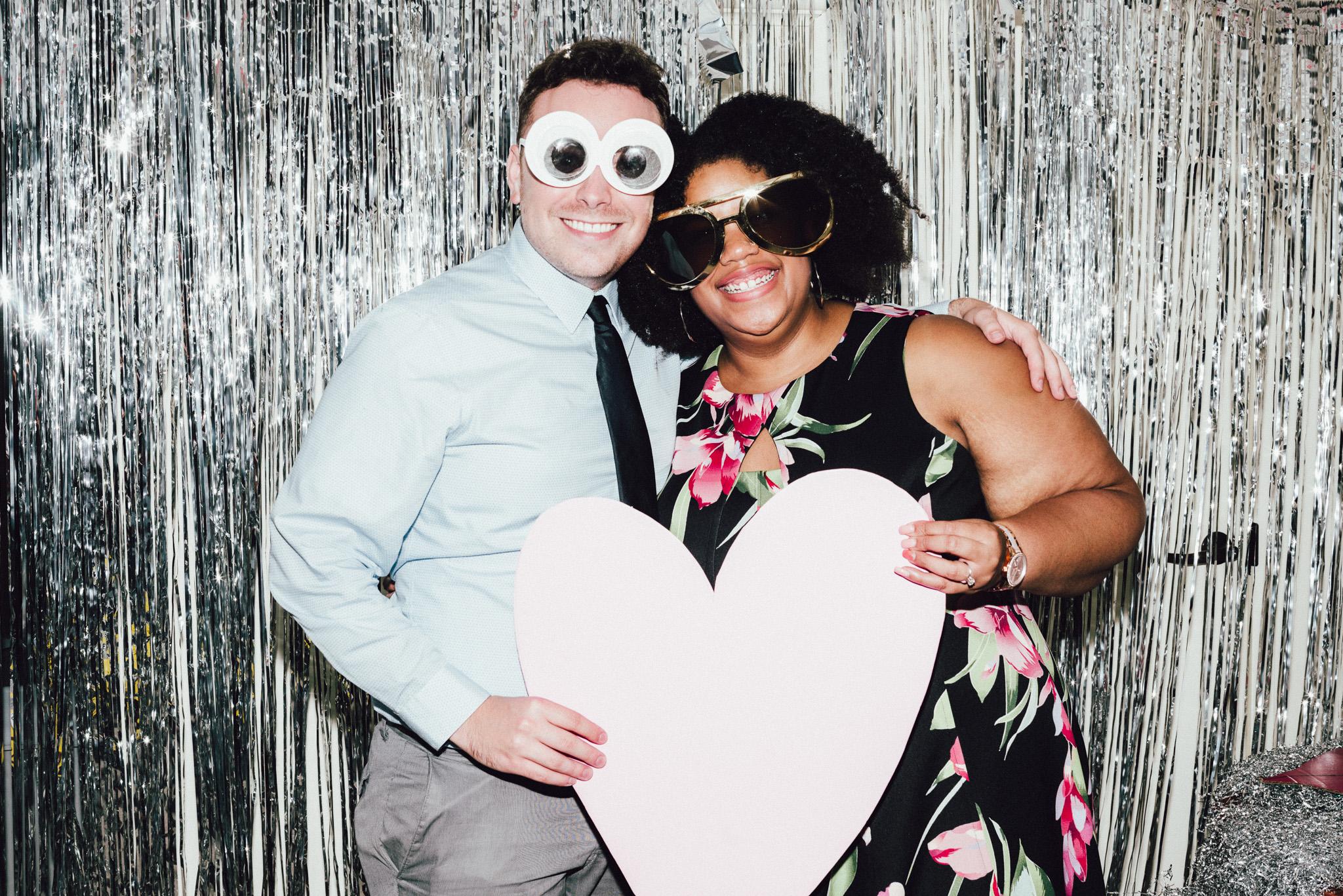 Brooke-Kyle-Indianapolis-Wedding-Blog-167.jpg