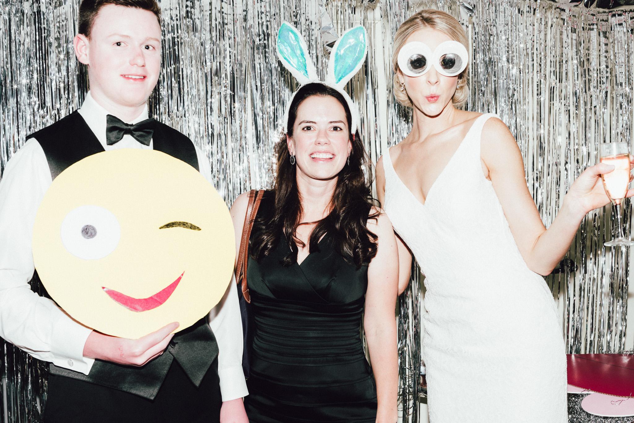 Brooke-Kyle-Indianapolis-Wedding-Blog-168.jpg