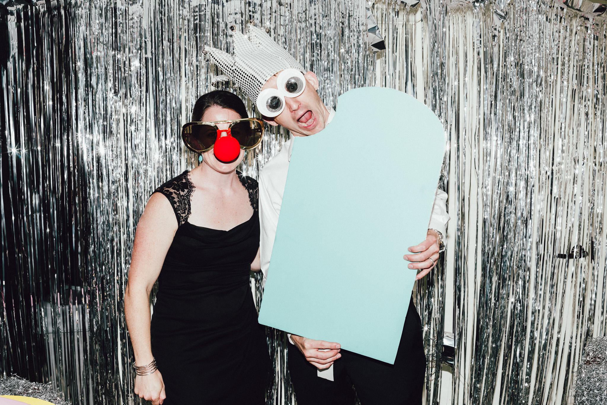 Brooke-Kyle-Indianapolis-Wedding-Blog-169.jpg