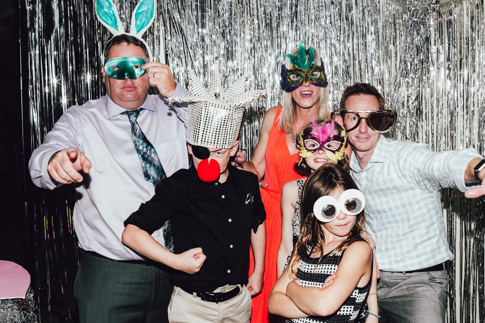 Brooke-Kyle-Indianapolis-Wedding-Blog-171.jpg