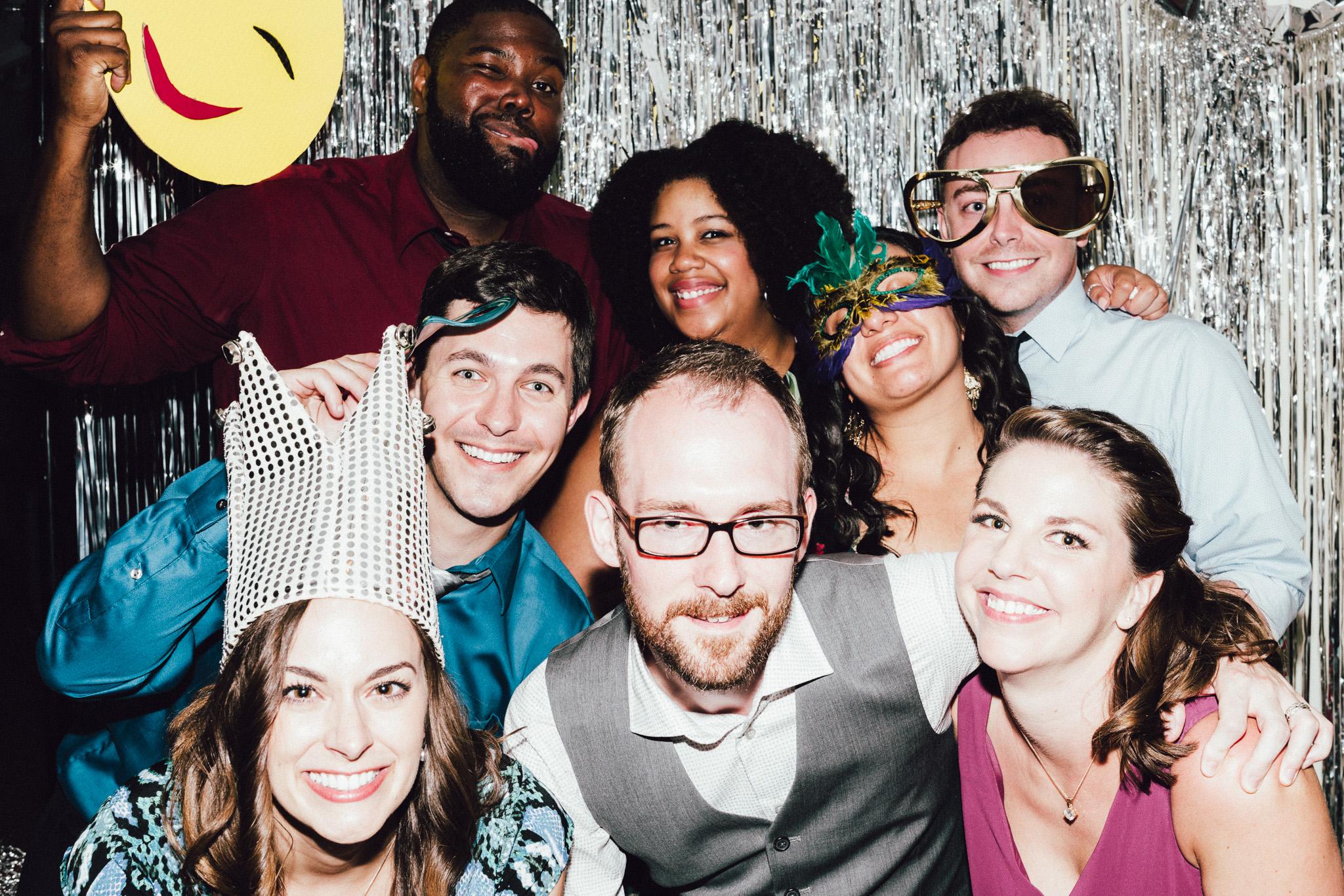 Brooke-Kyle-Indianapolis-Wedding-Blog-173.jpg