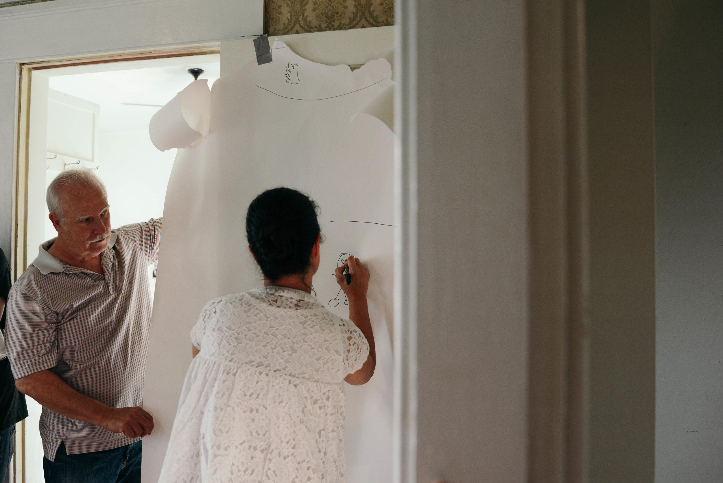 Carol Shower-23.jpg