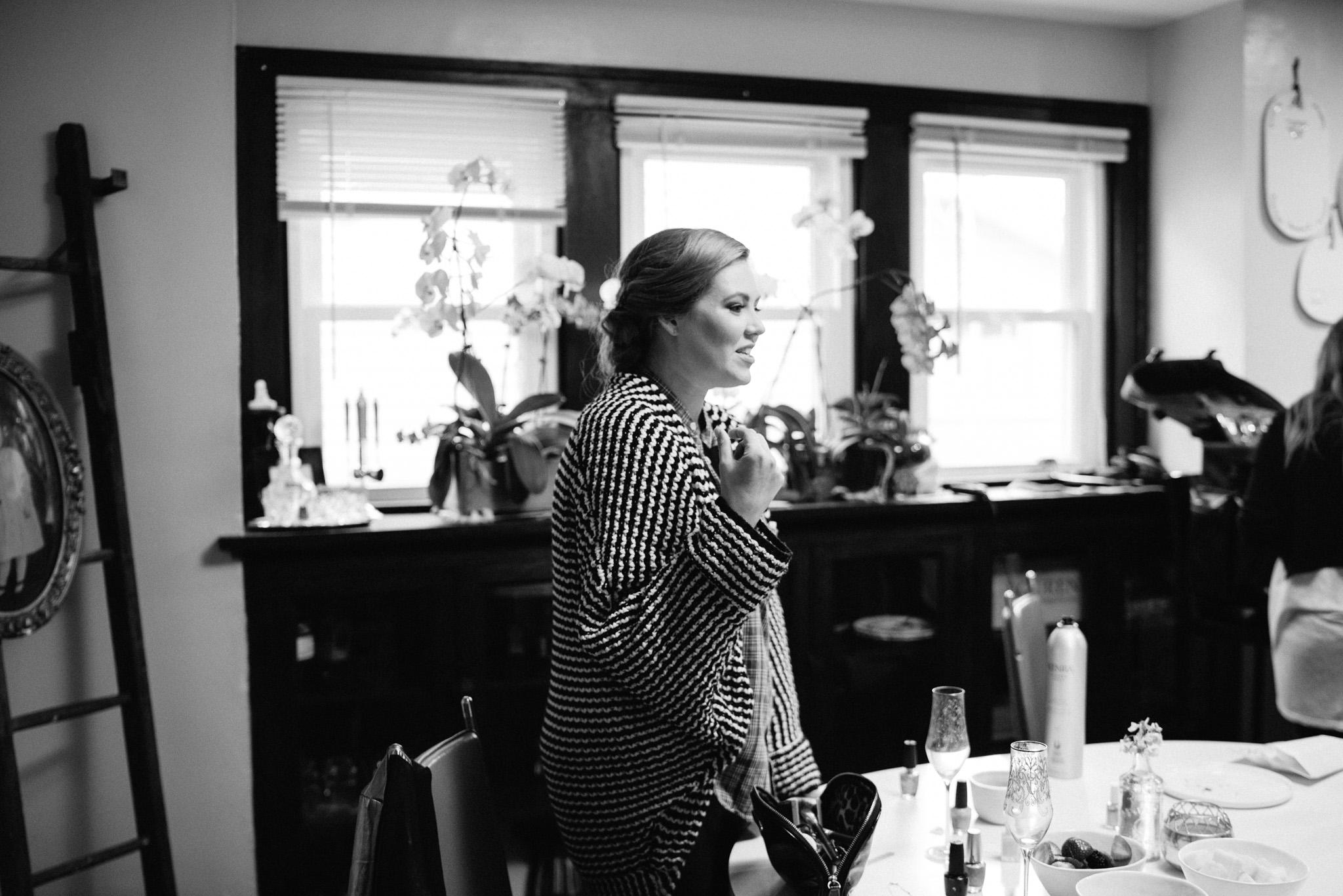 ElizabethAndyBlog-25.jpg