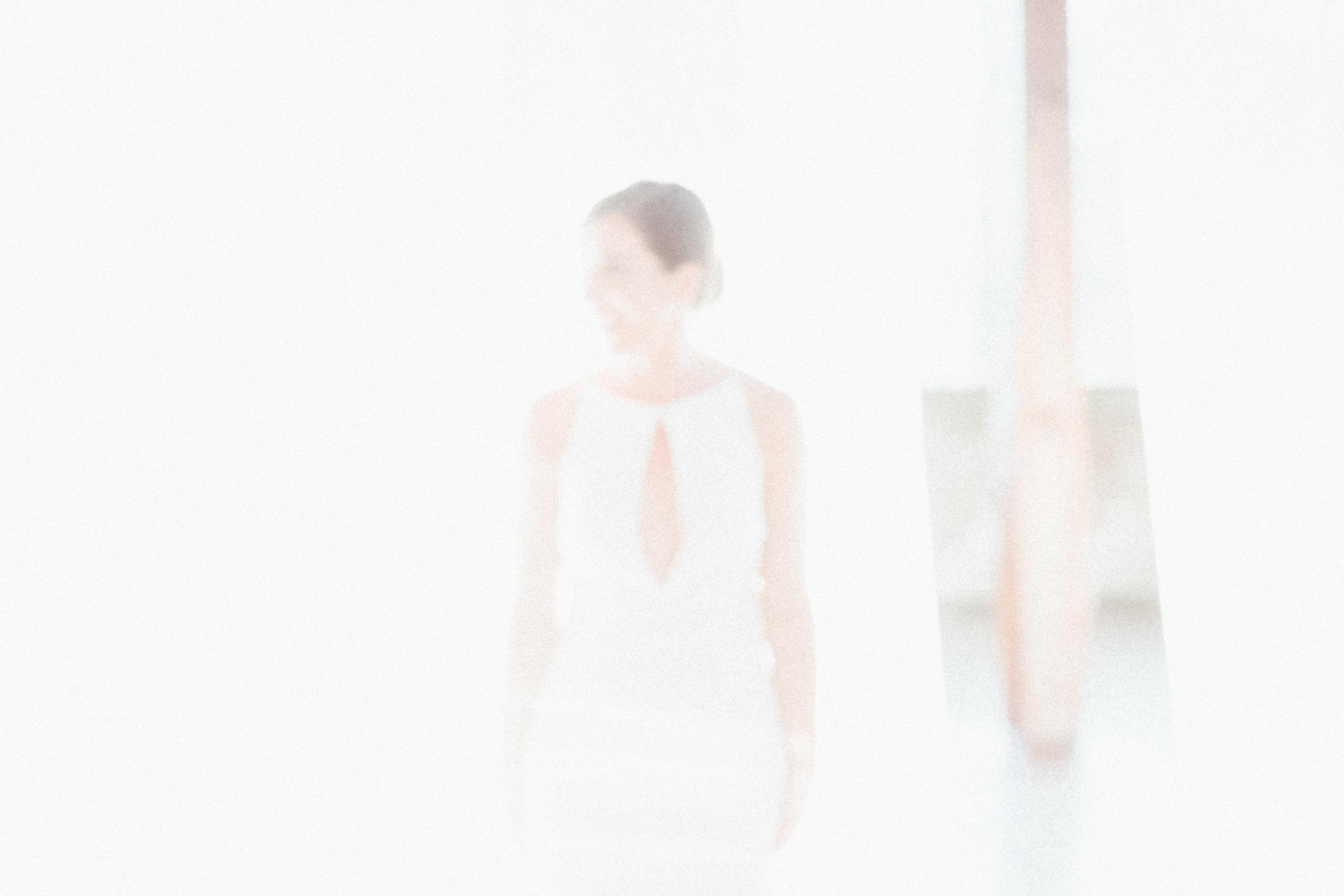 LaurenBrandonBlog-101.jpg