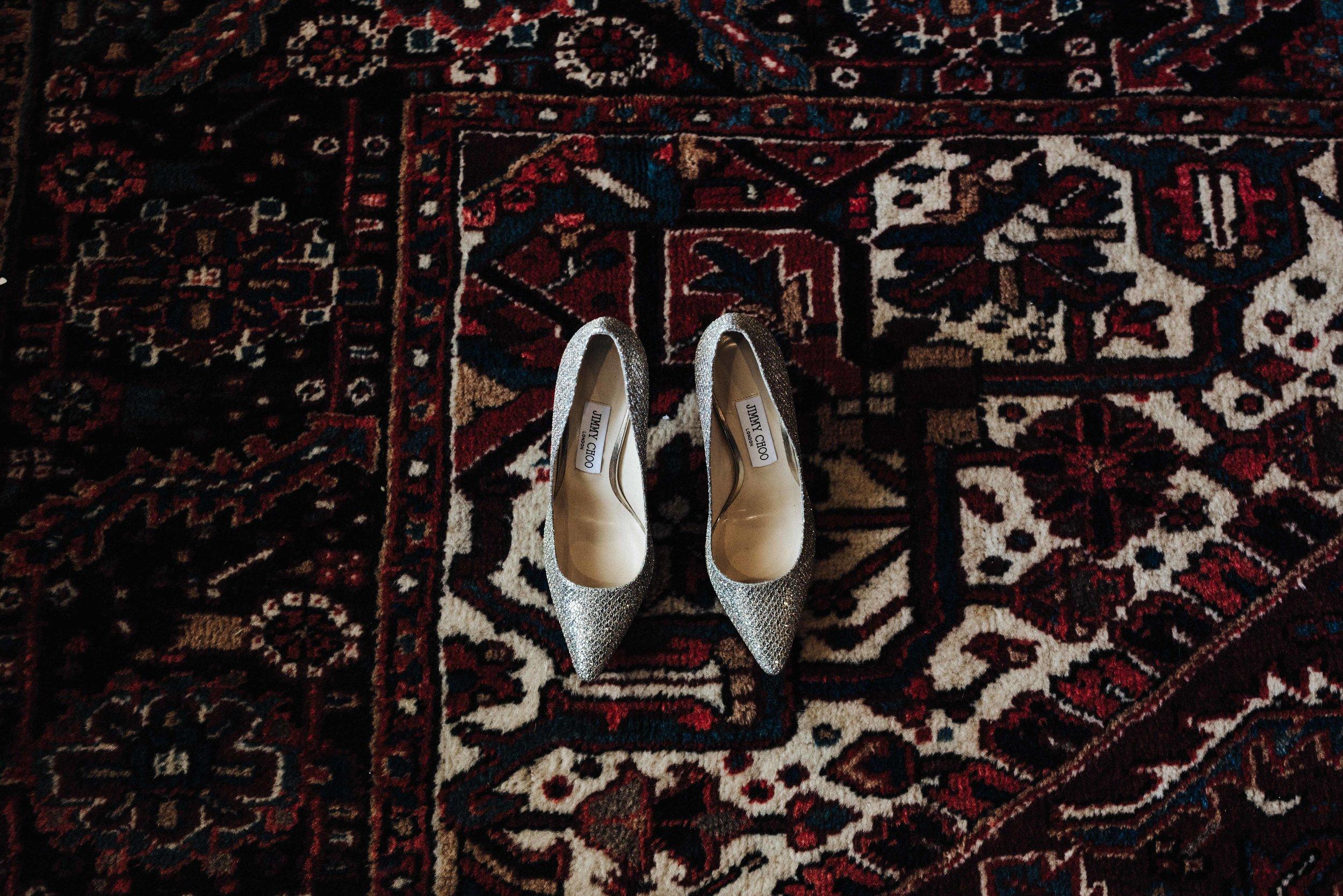 Carlee-Bob-Indianapolis-Wedding-Blog-1.jpg
