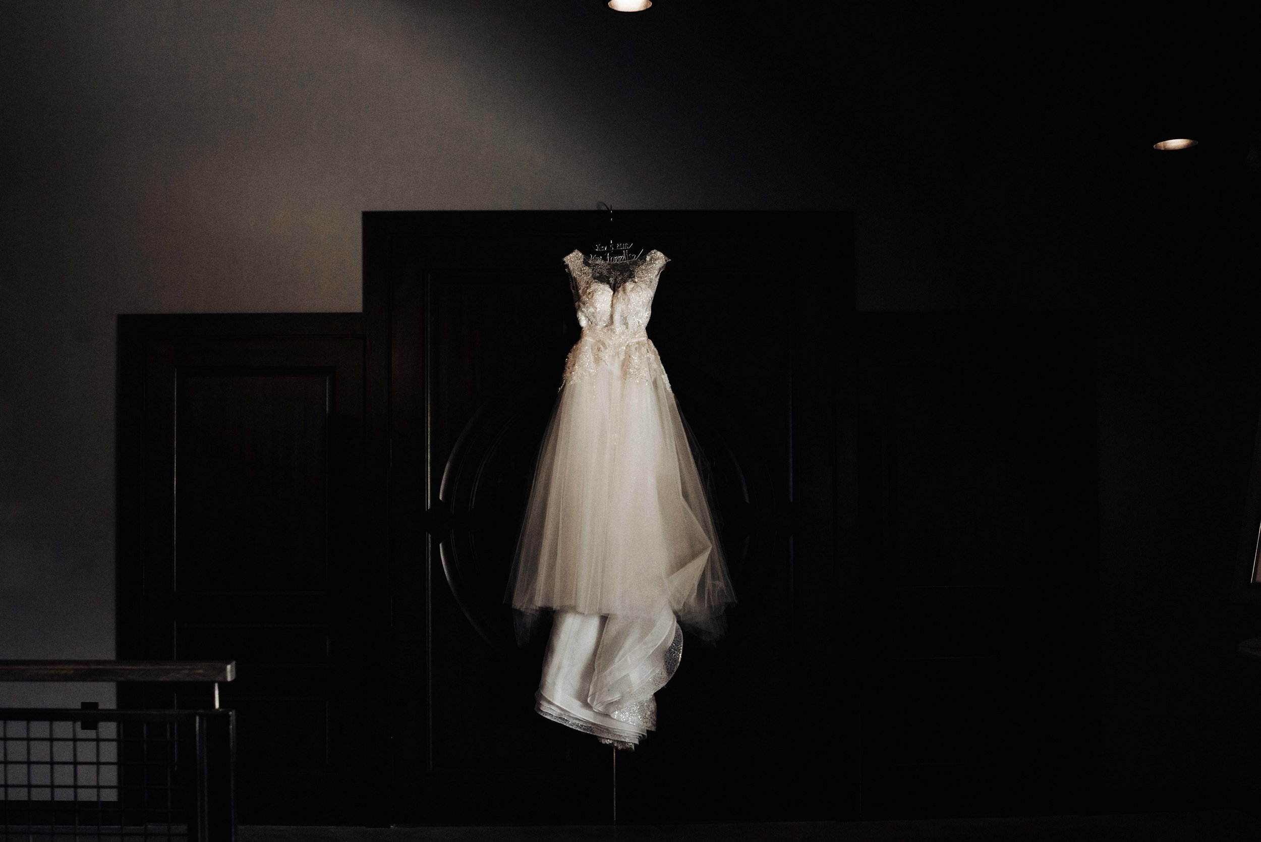 Carlee-Bob-Indianapolis-Wedding-Blog-3.jpg