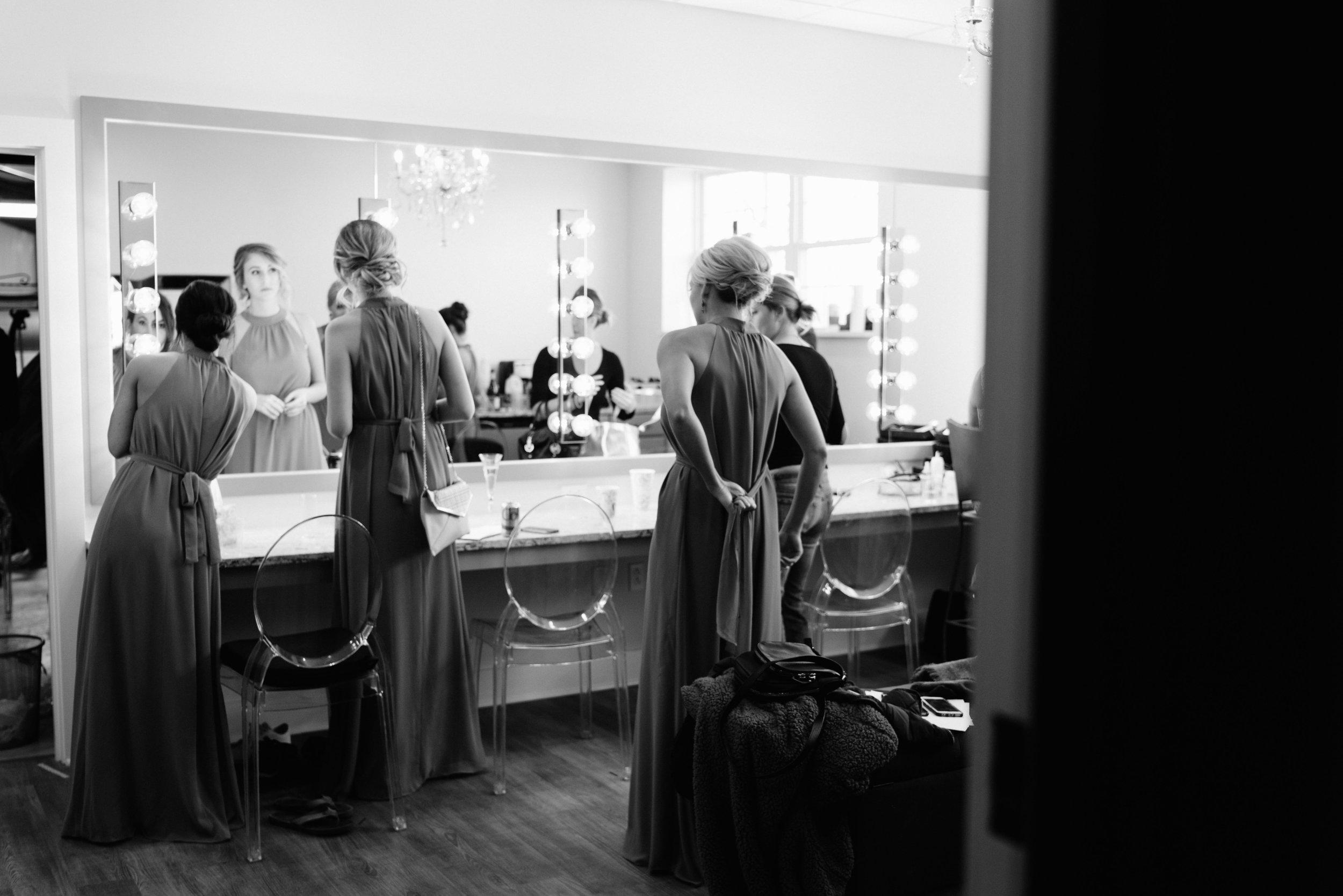Carlee-Bob-Indianapolis-Wedding-Blog-11.jpg