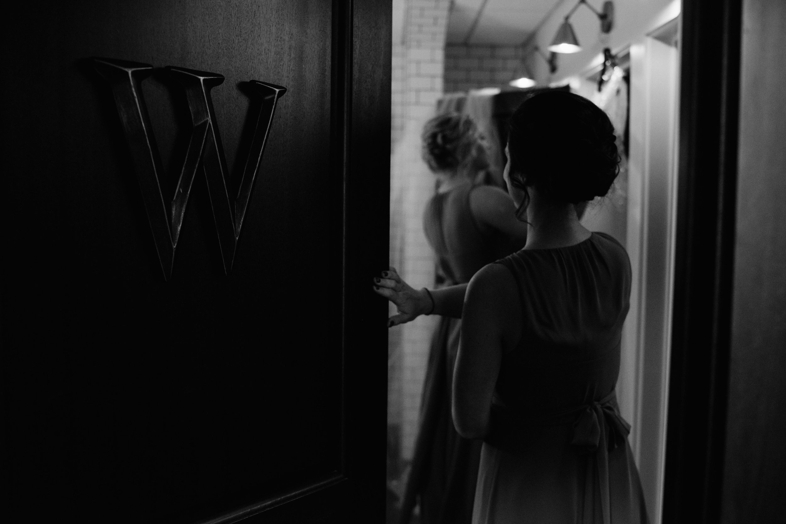 Carlee-Bob-Indianapolis-Wedding-Blog-12.jpg