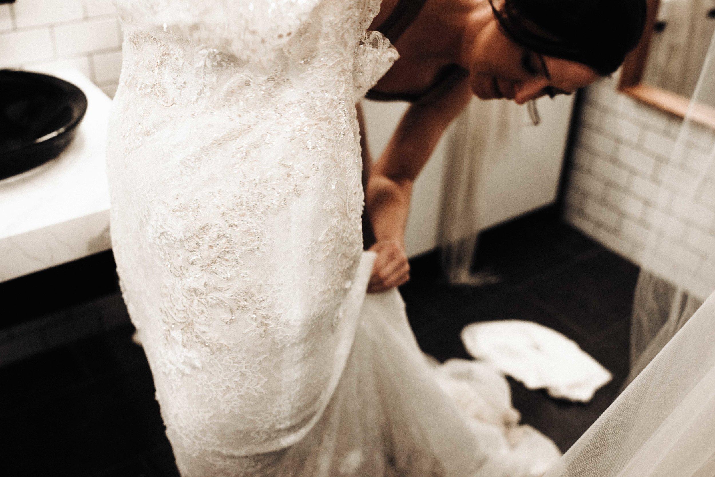 Carlee-Bob-Indianapolis-Wedding-Blog-15.jpg
