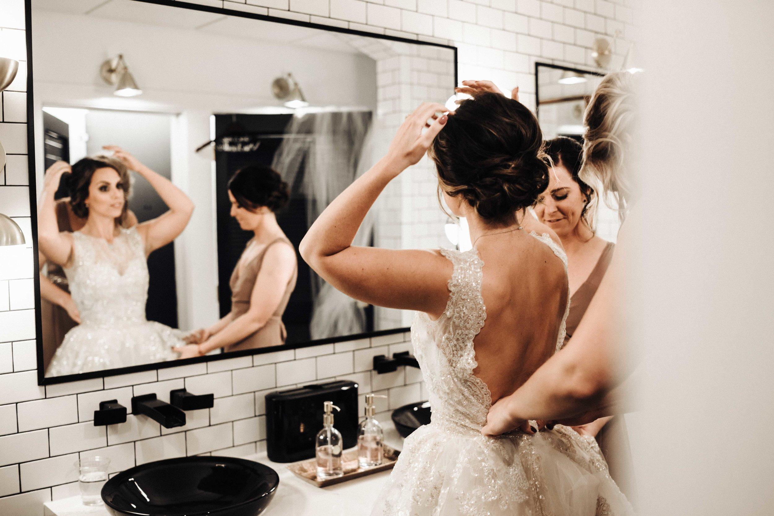 Carlee-Bob-Indianapolis-Wedding-Blog-17.jpg