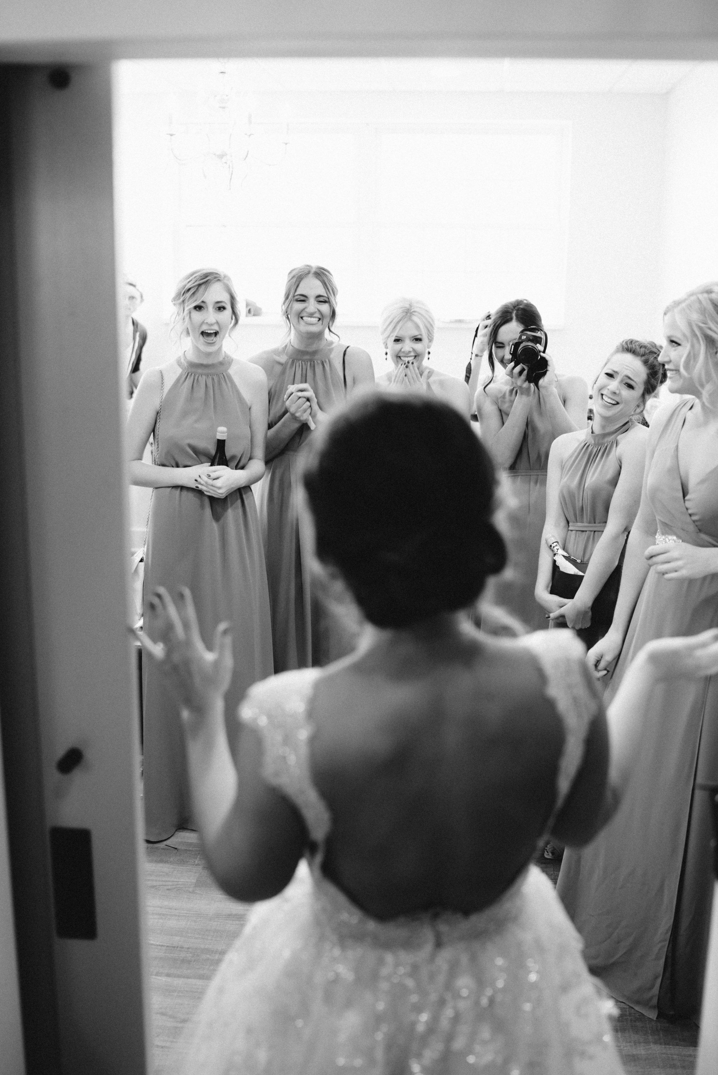 Carlee-Bob-Indianapolis-Wedding-Blog-20.jpg