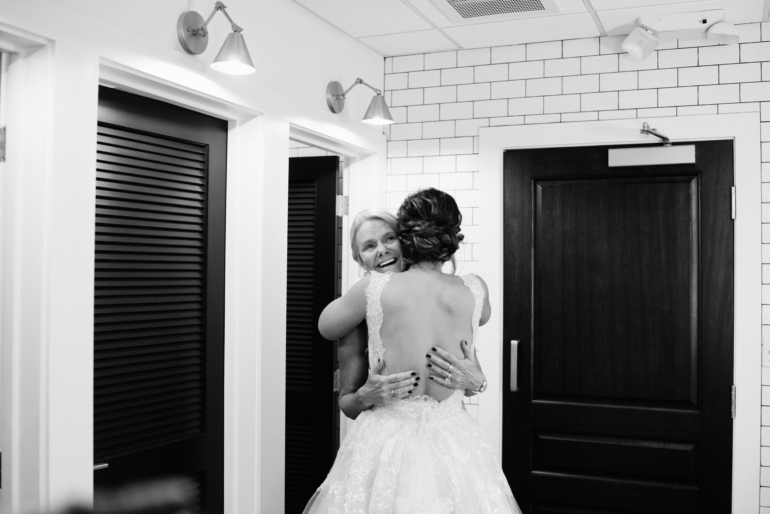 Carlee-Bob-Indianapolis-Wedding-Blog-19.jpg
