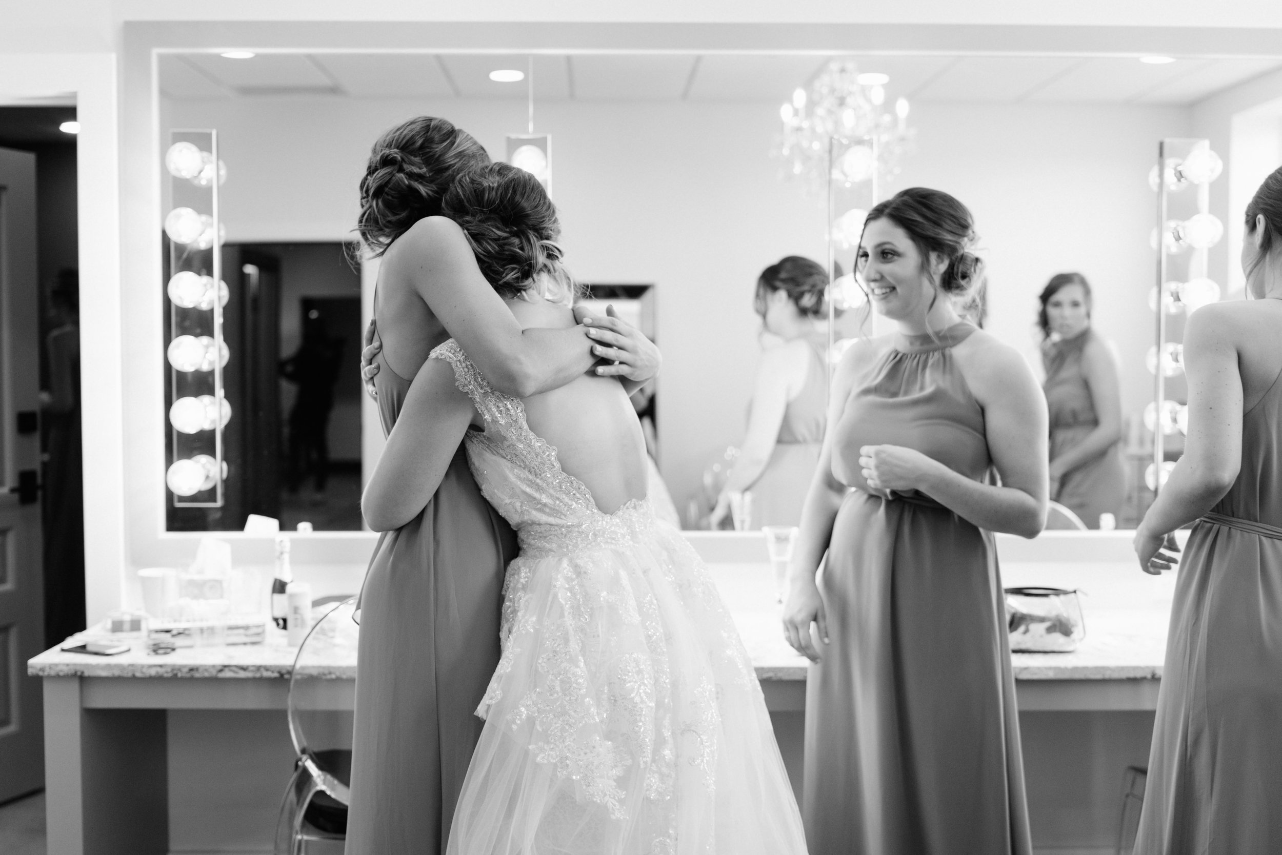 Carlee-Bob-Indianapolis-Wedding-Blog-21.jpg
