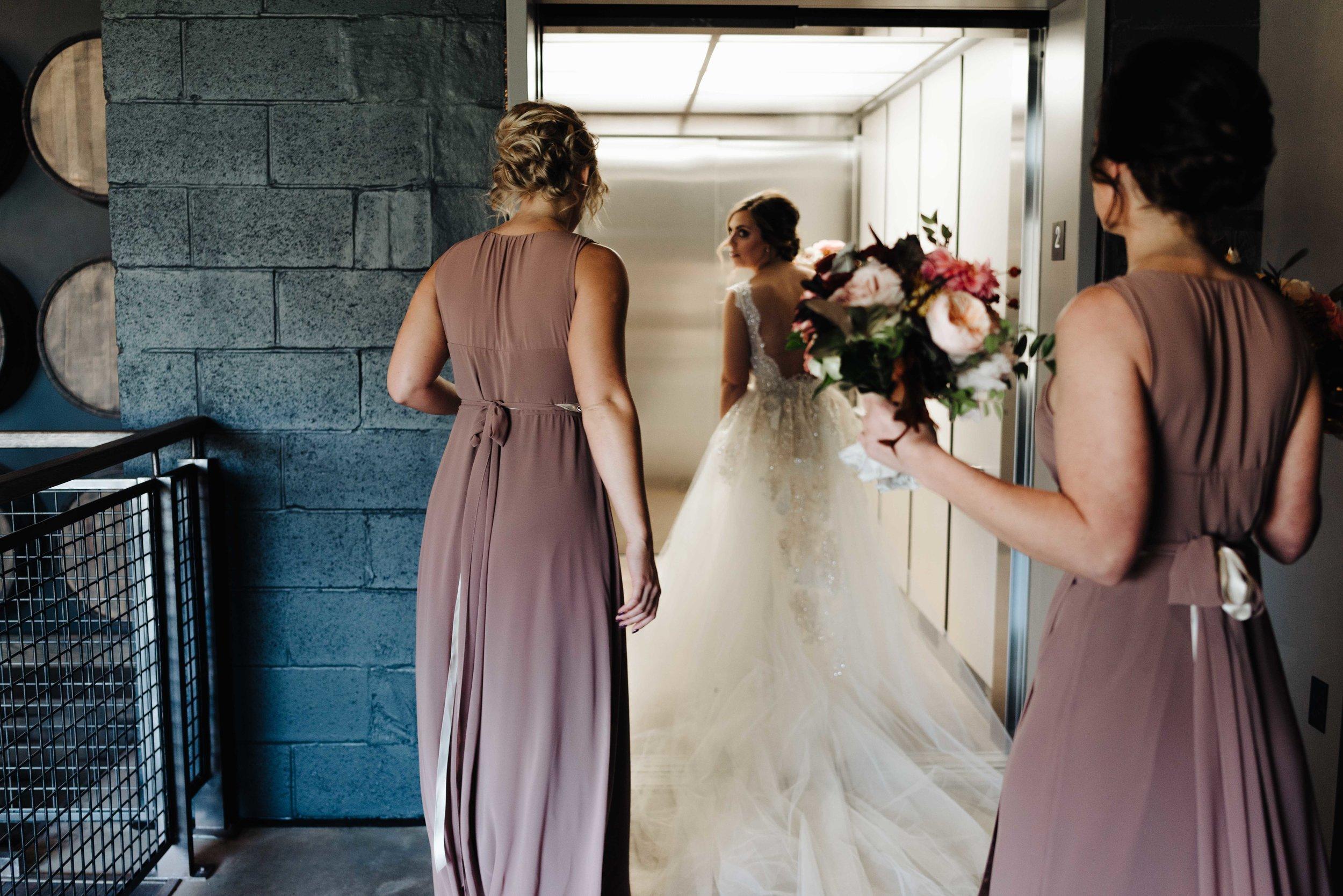 Carlee-Bob-Indianapolis-Wedding-Blog-22.jpg