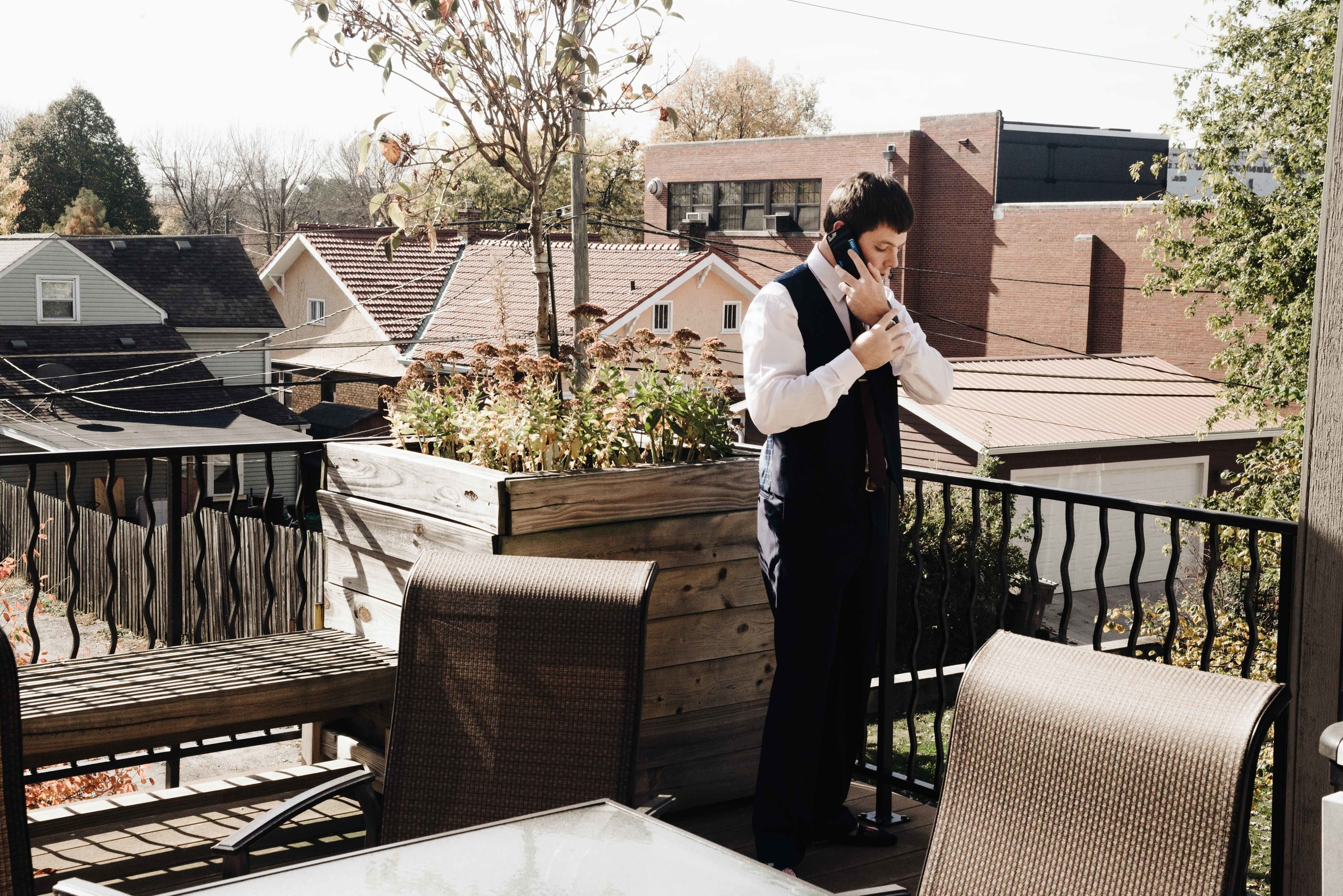 Carlee-Bob-Indianapolis-Wedding-Blog-23.jpg