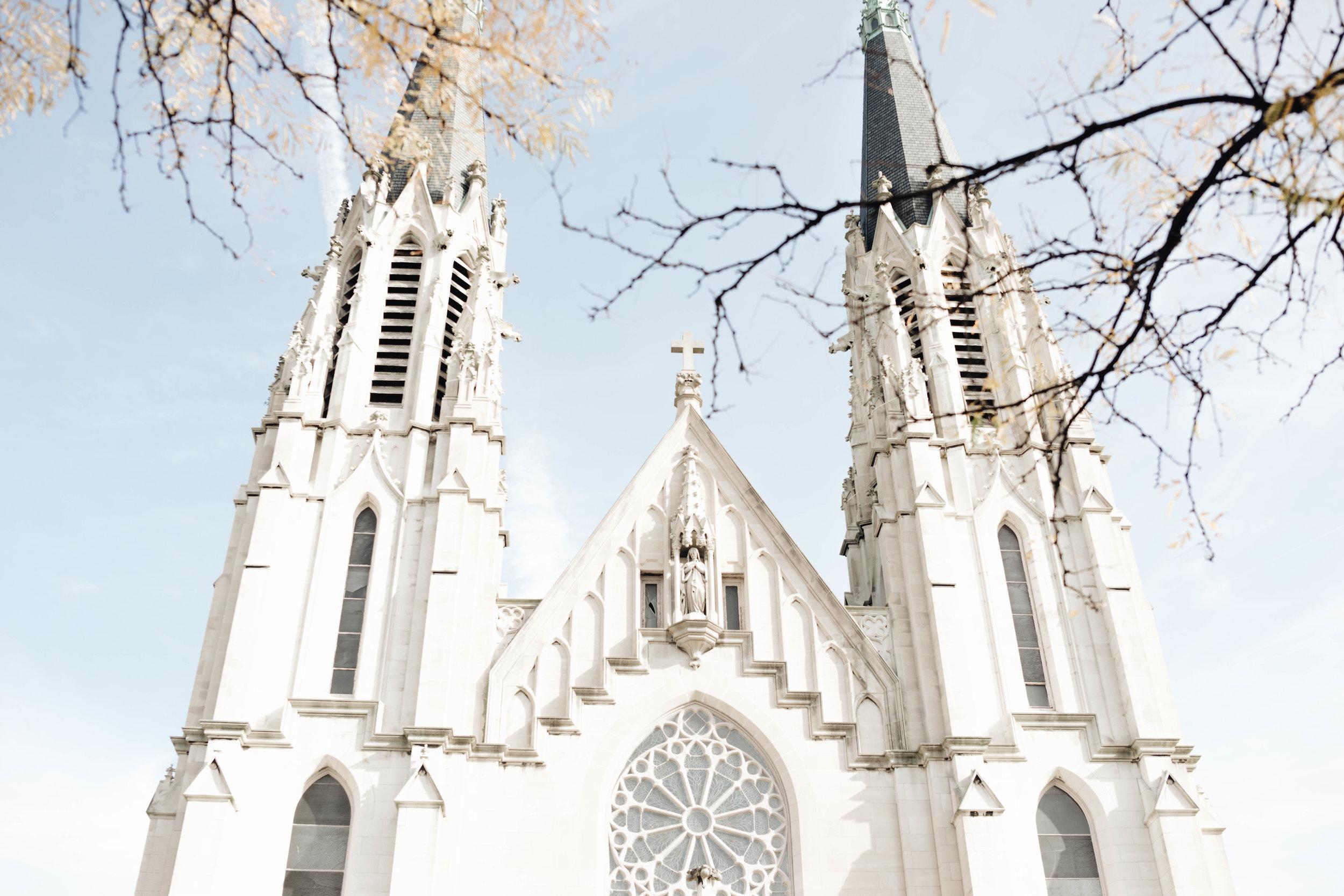 Carlee-Bob-Indianapolis-Wedding-Blog-26.jpg