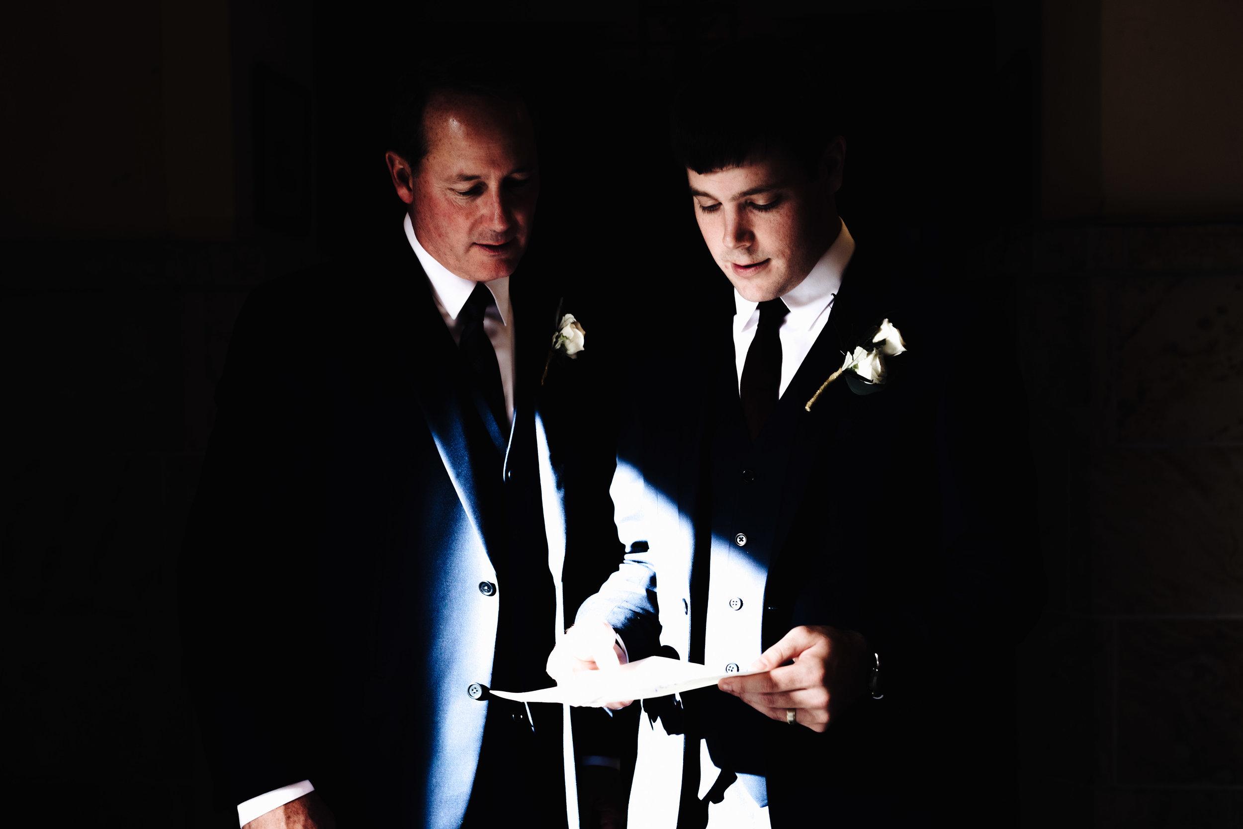 Carlee-Bob-Indianapolis-Wedding-Blog-31.jpg