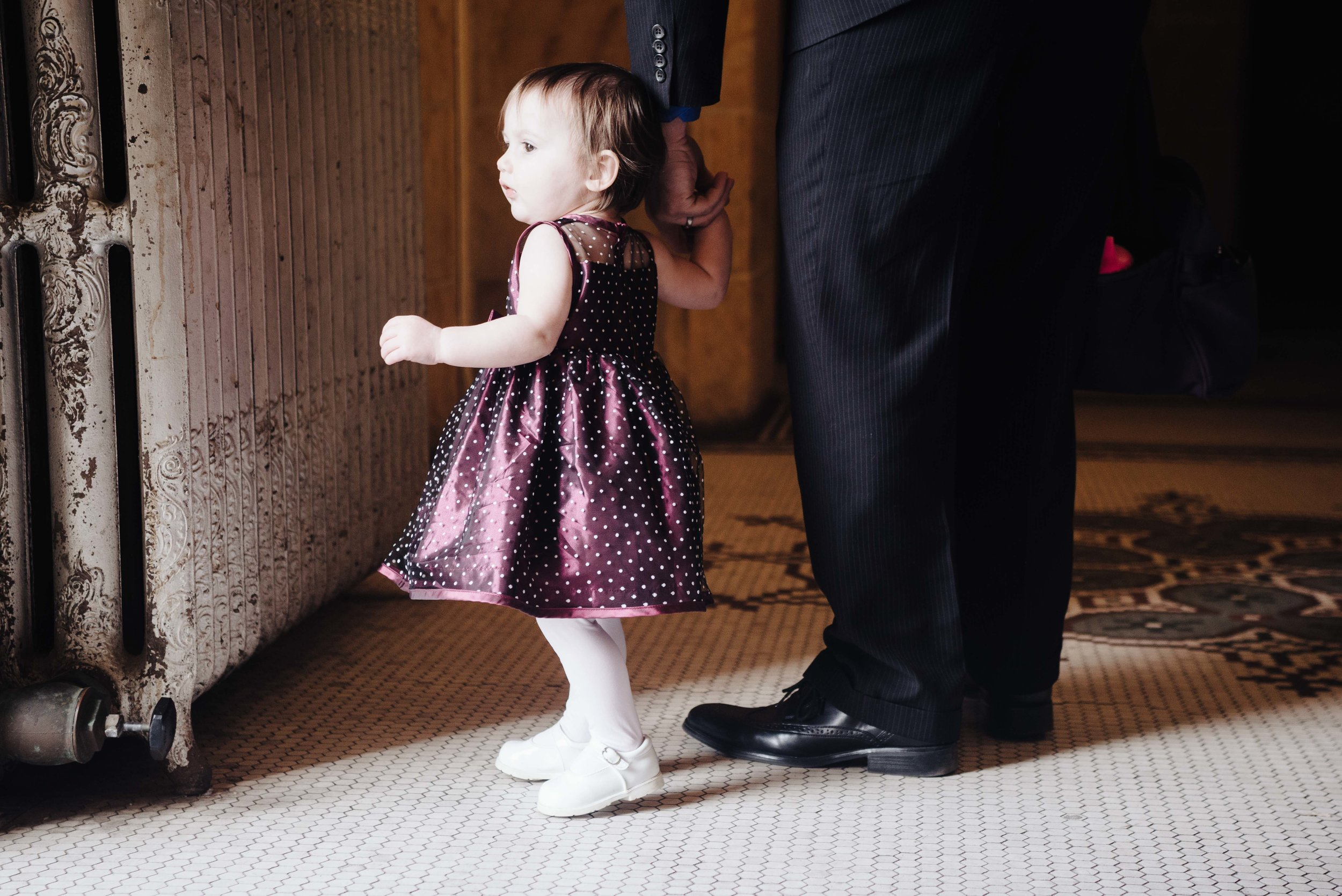Carlee-Bob-Indianapolis-Wedding-Blog-32.jpg