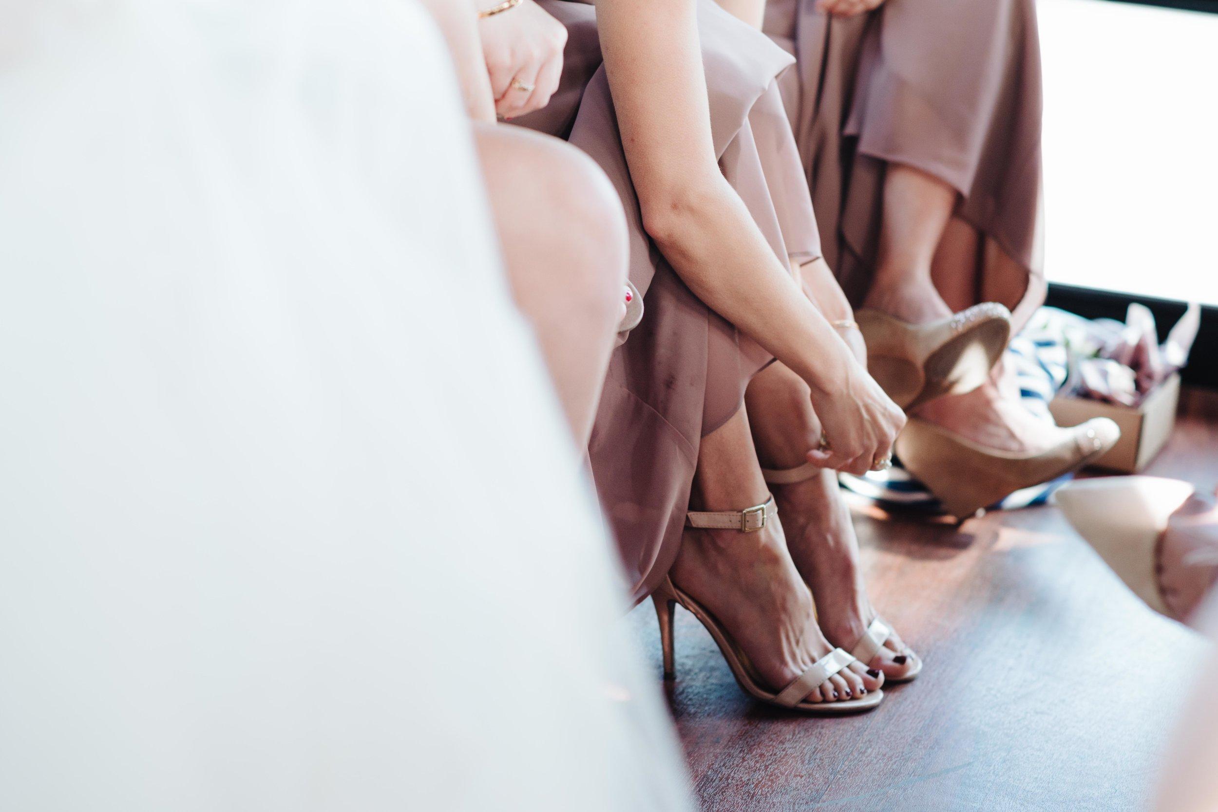Carlee-Bob-Indianapolis-Wedding-Blog-35.jpg