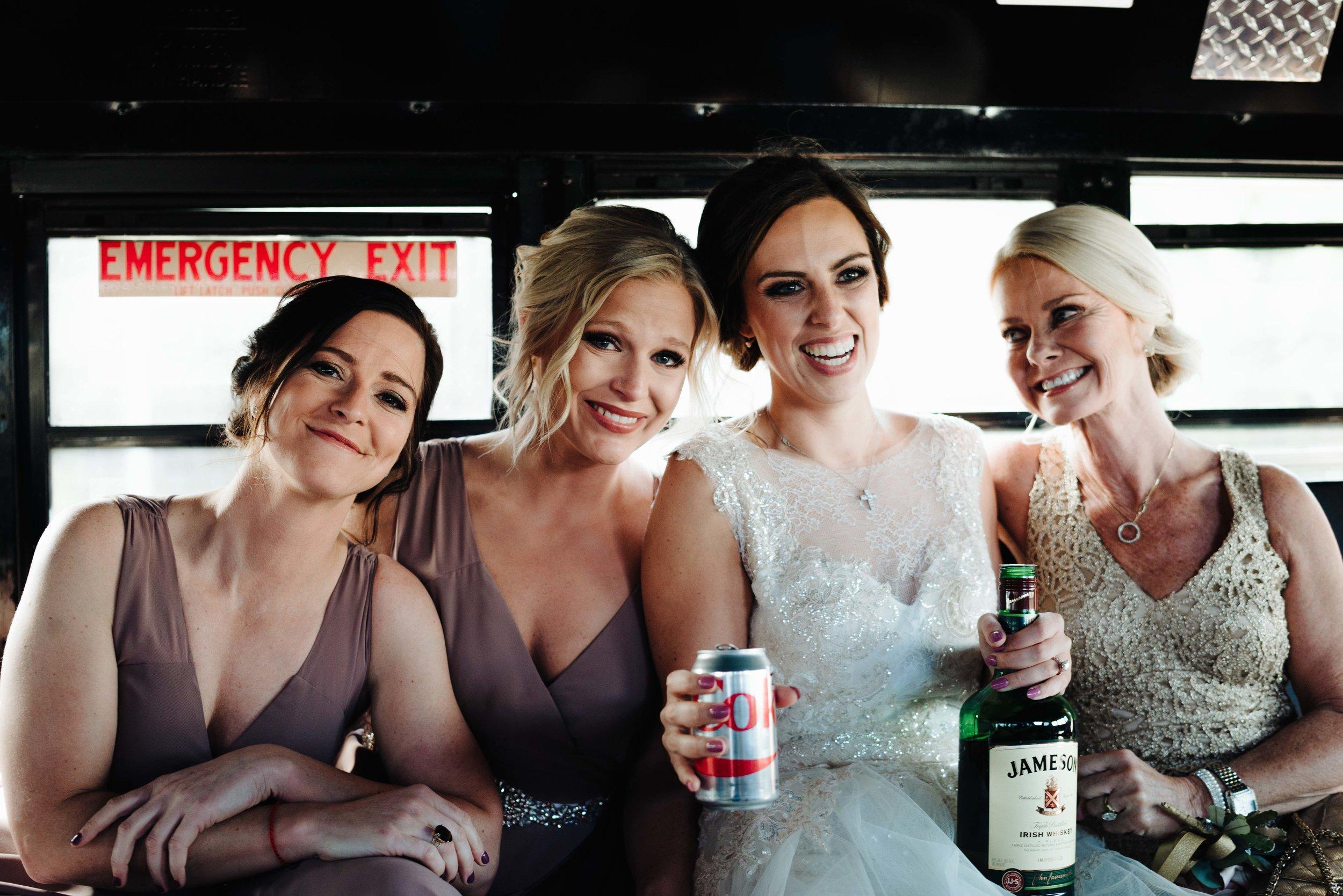 Carlee-Bob-Indianapolis-Wedding-Blog-36.jpg