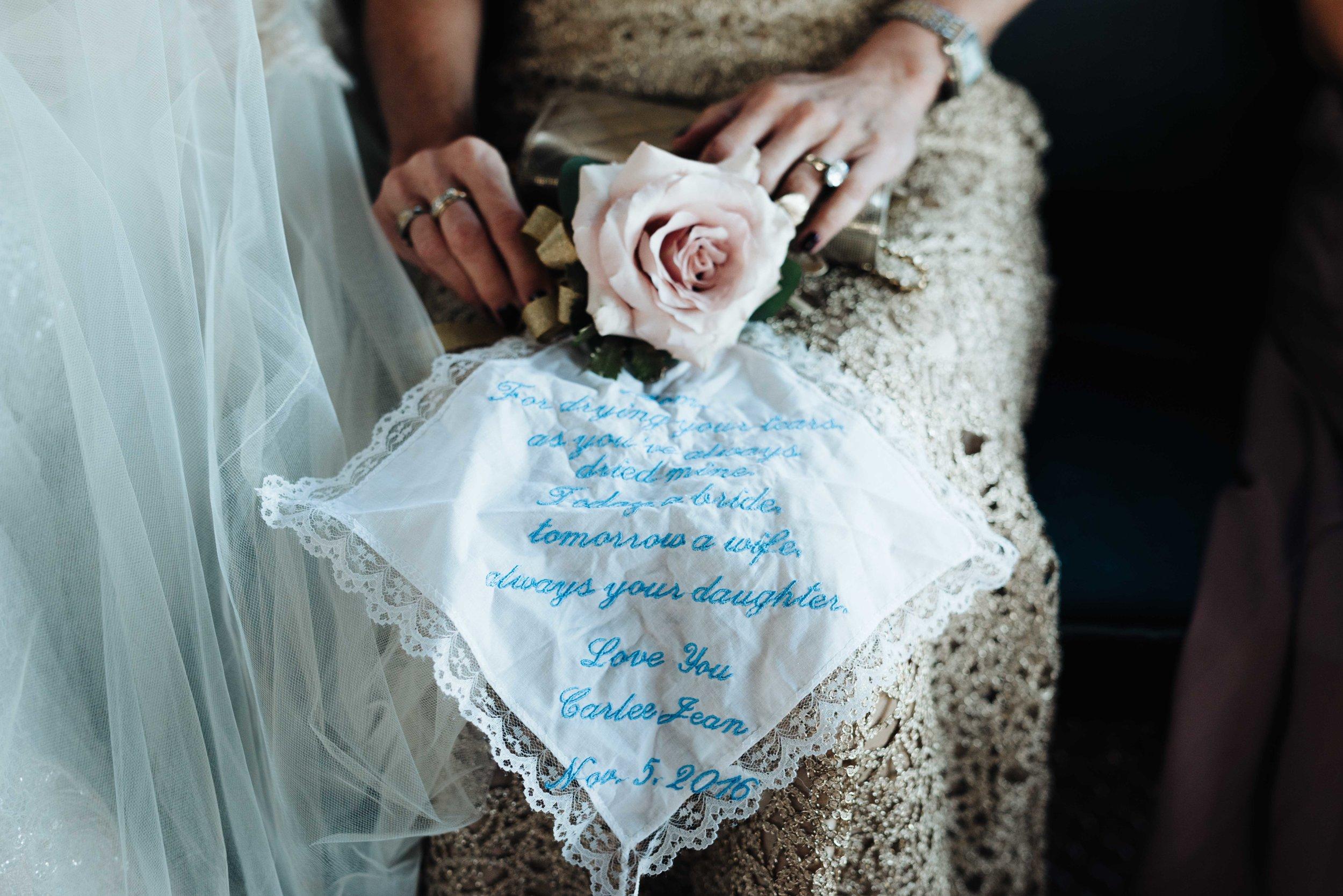 Carlee-Bob-Indianapolis-Wedding-Blog-37.jpg