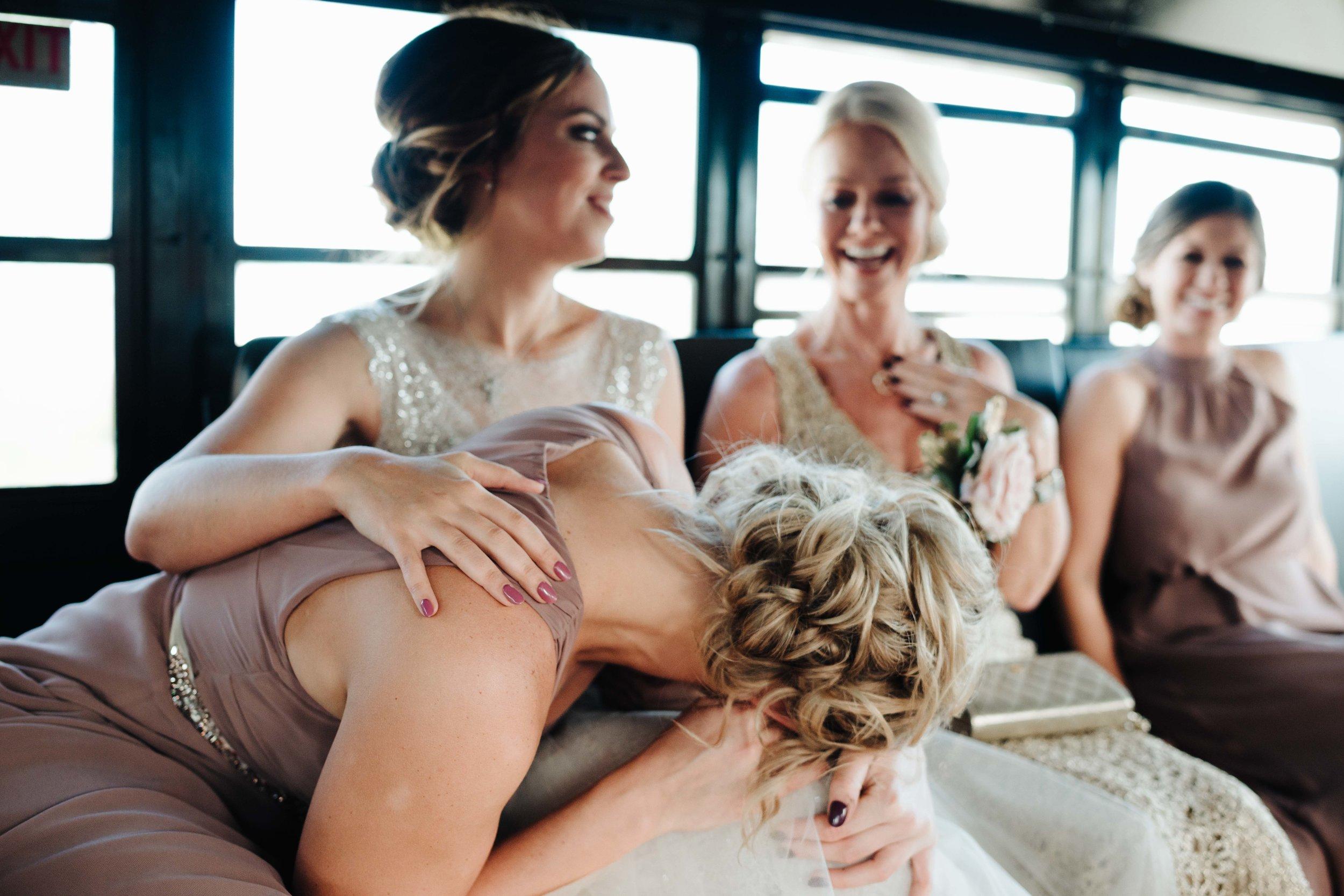 Carlee-Bob-Indianapolis-Wedding-Blog-38.jpg