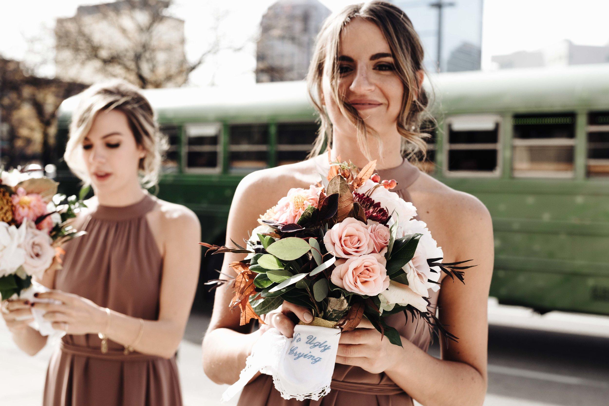 Carlee-Bob-Indianapolis-Wedding-Blog-39.jpg