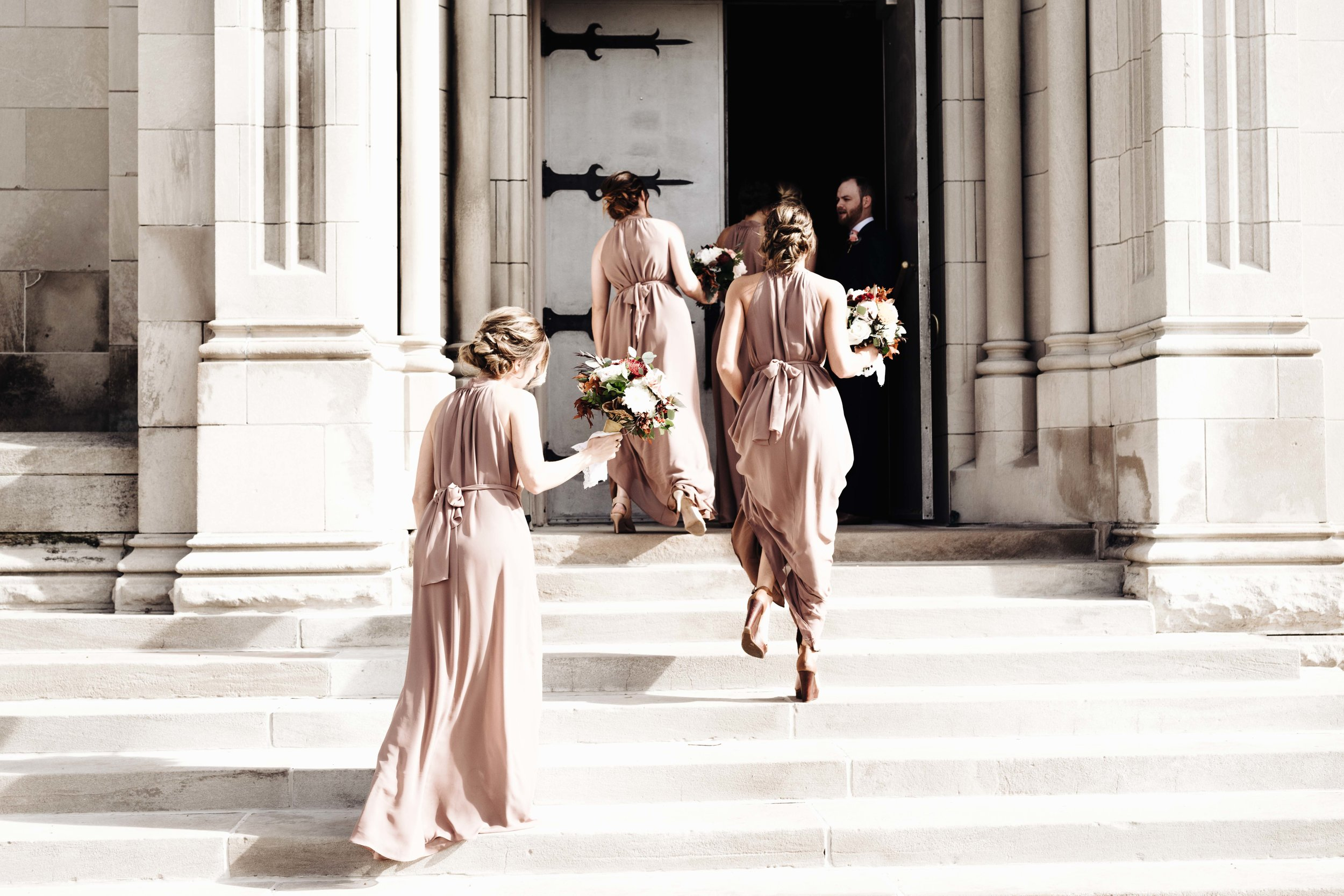 Carlee-Bob-Indianapolis-Wedding-Blog-40.jpg