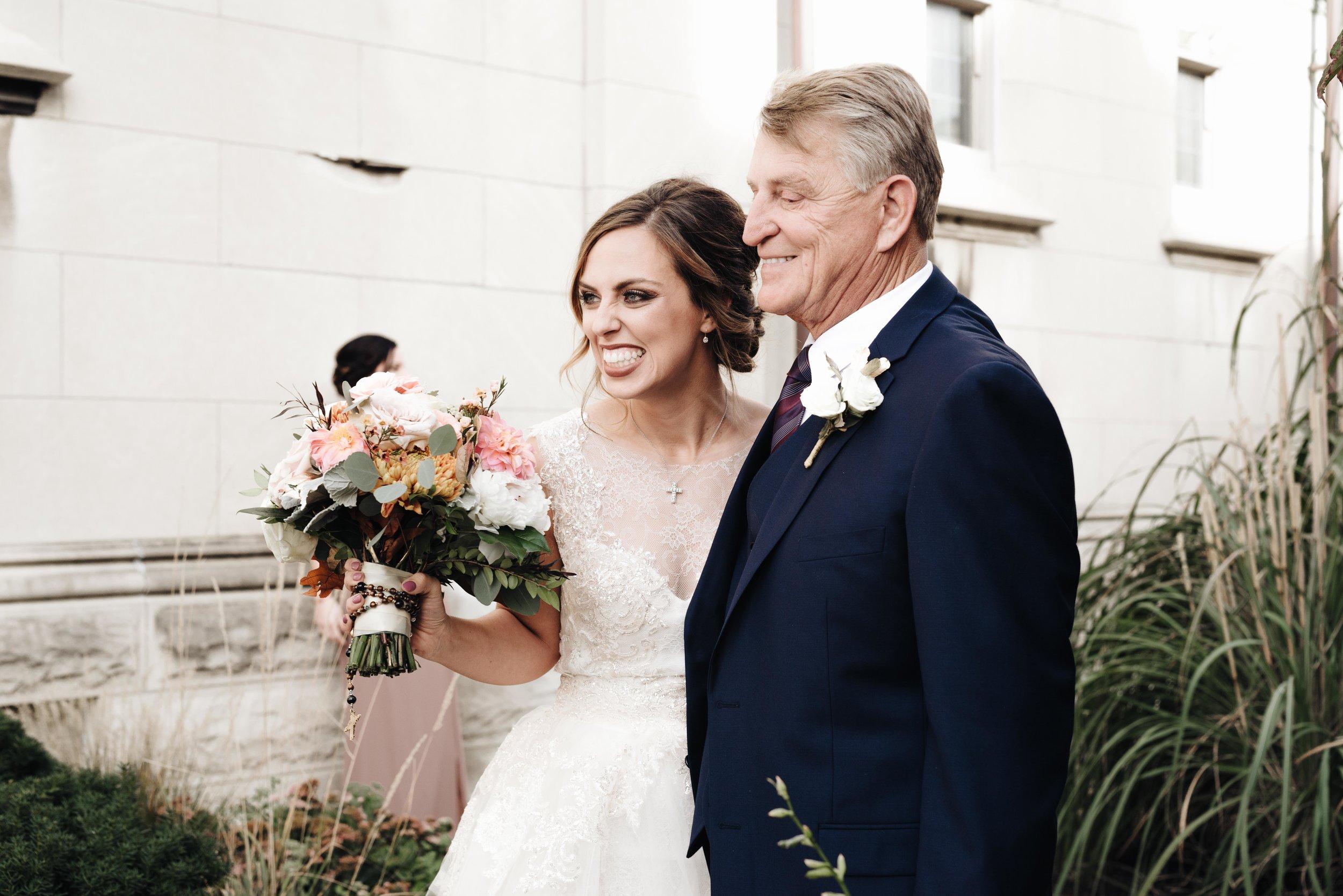 Carlee-Bob-Indianapolis-Wedding-Blog-43.jpg
