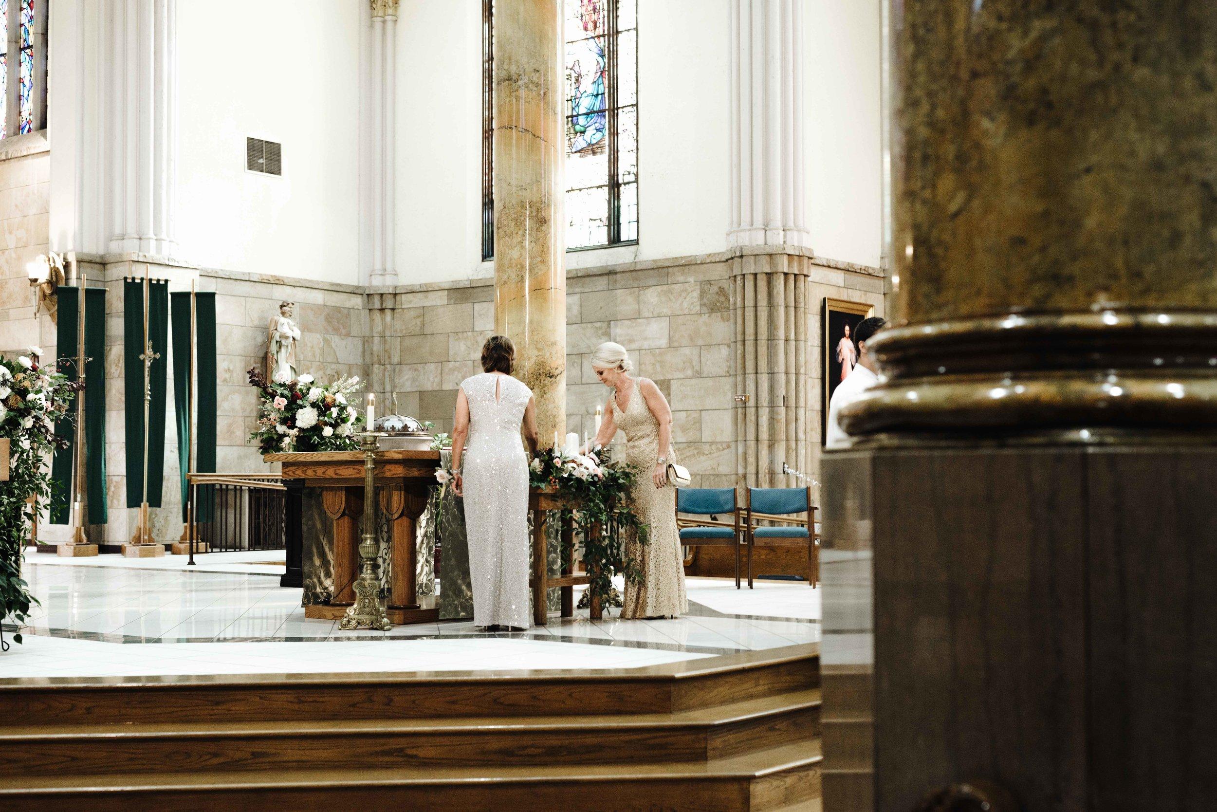Carlee-Bob-Indianapolis-Wedding-Blog-48.jpg